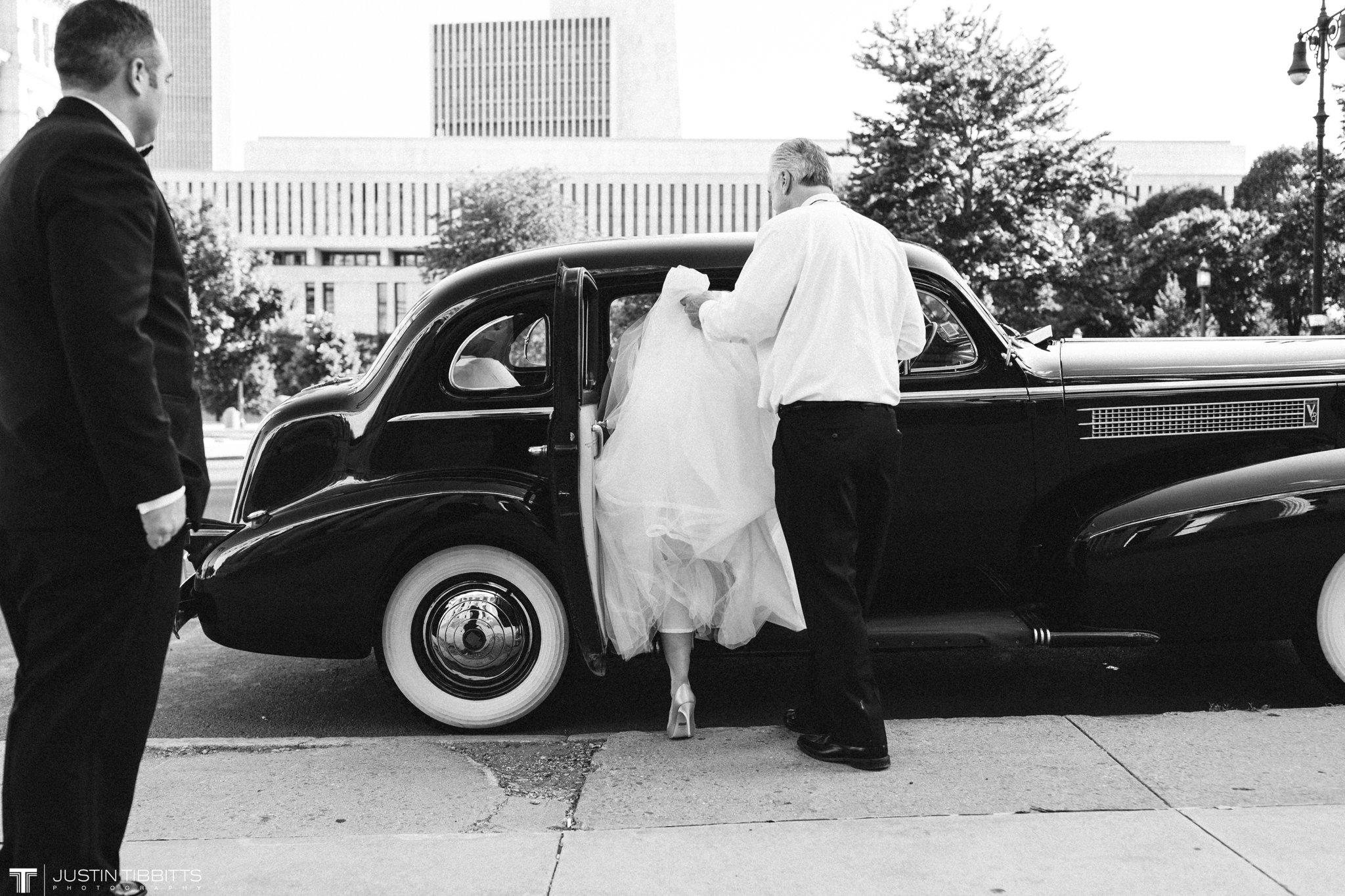 state-room-wedding-photos-with-amanda-and-nick_0138
