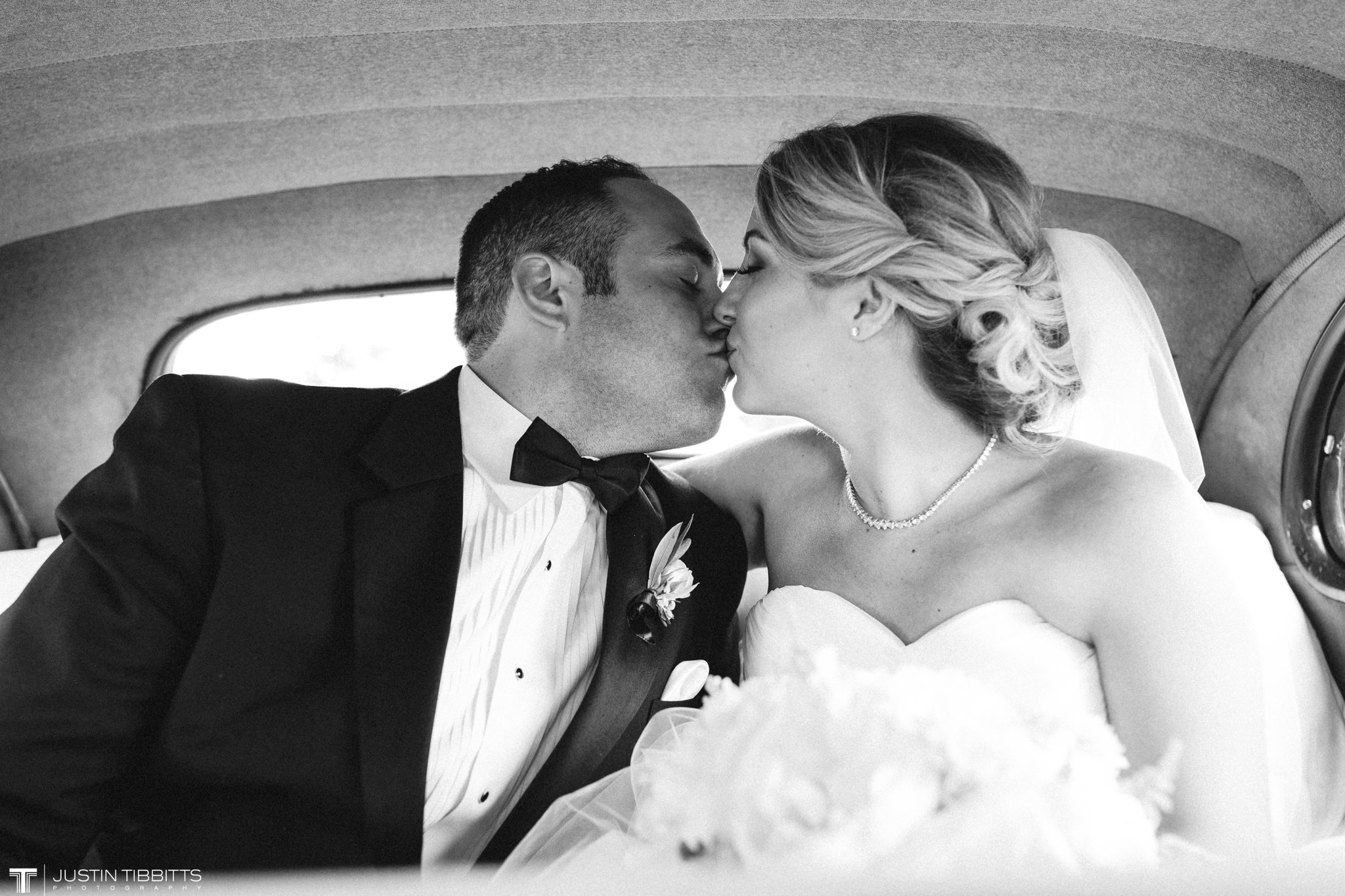 state-room-wedding-photos-with-amanda-and-nick_0139