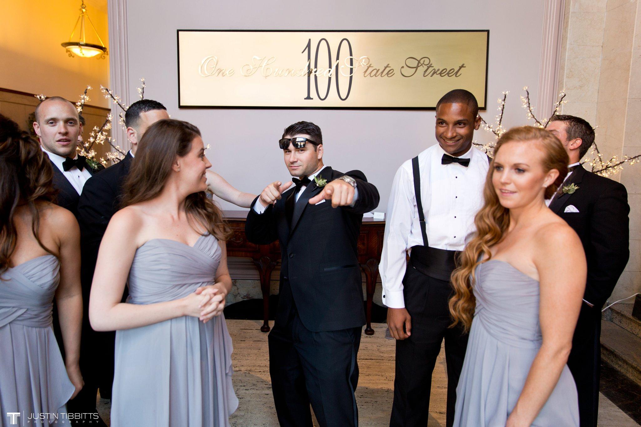 state-room-wedding-photos-with-amanda-and-nick_0142