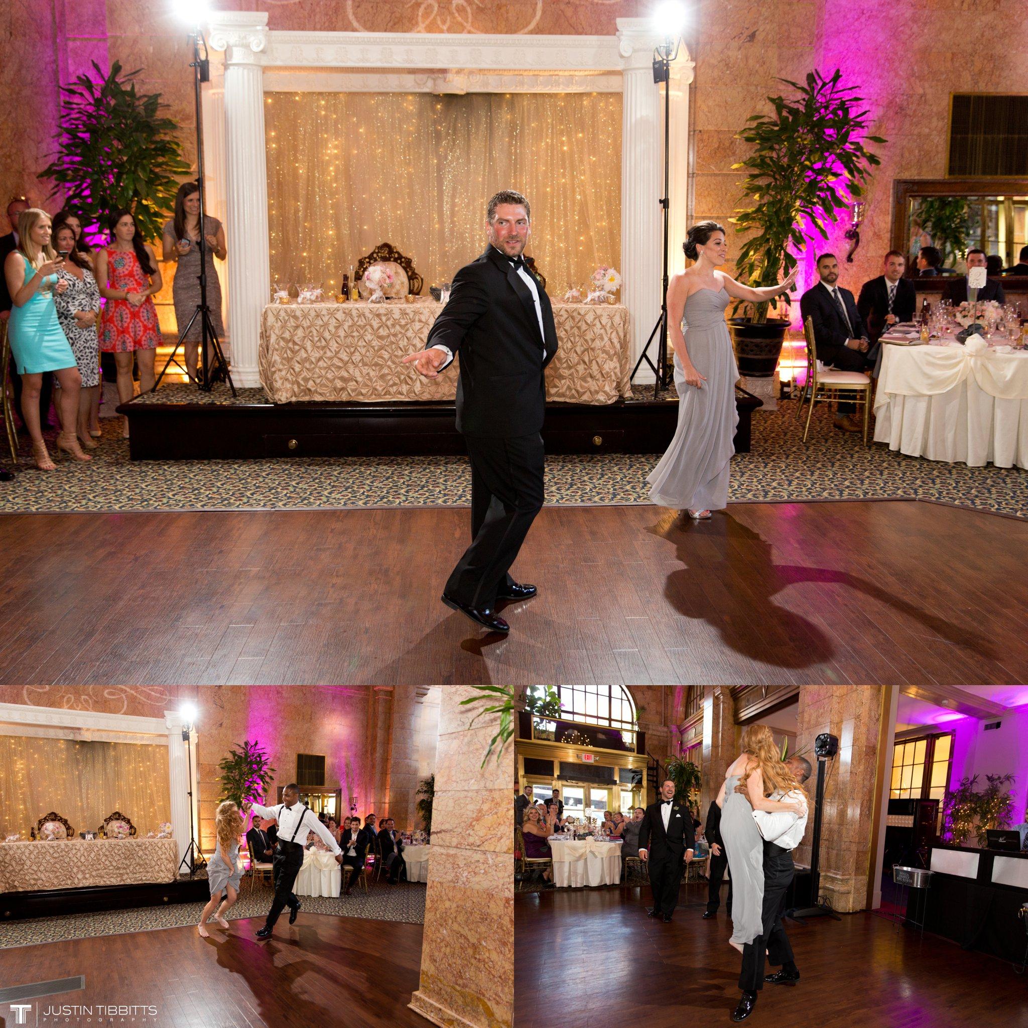 state-room-wedding-photos-with-amanda-and-nick_0143
