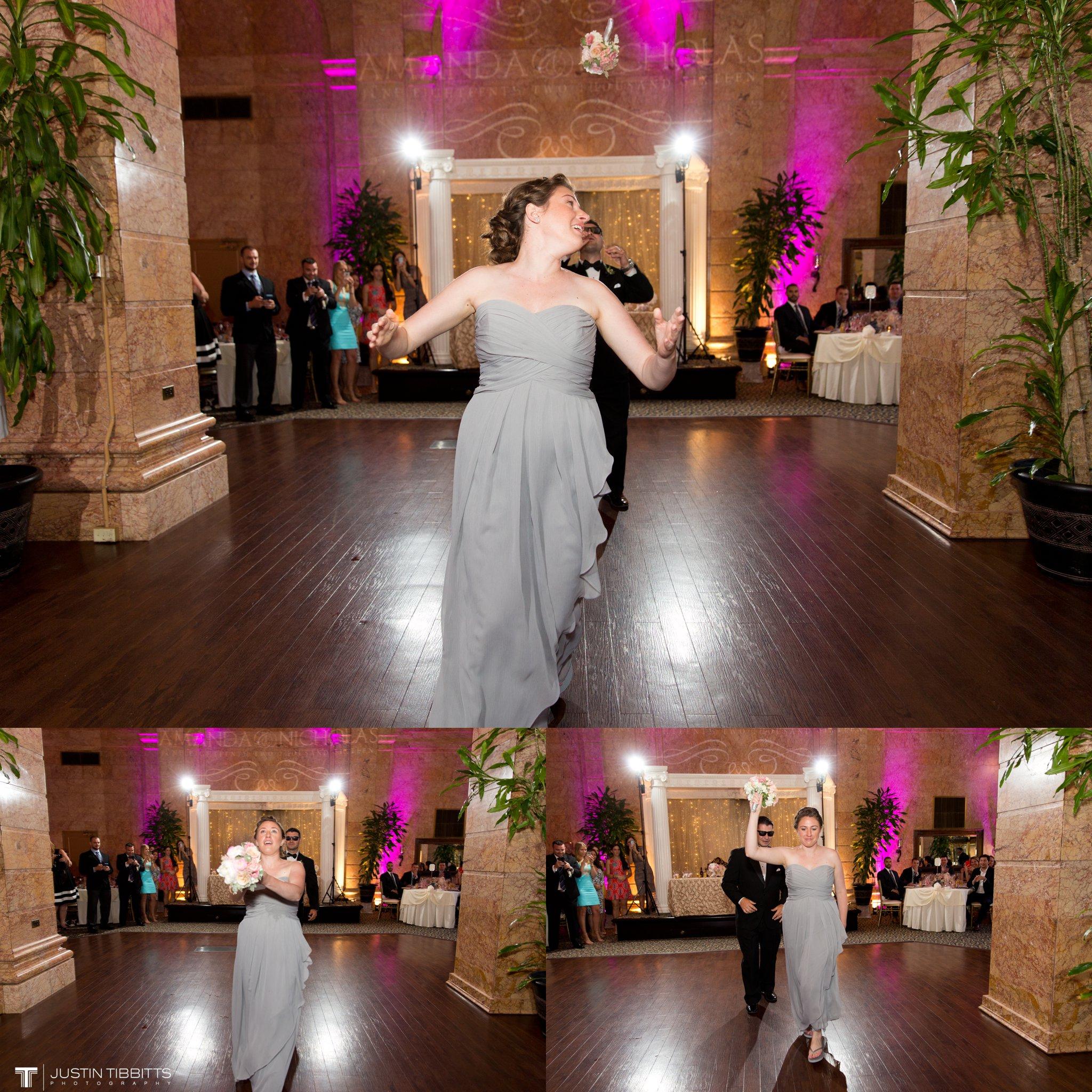 state-room-wedding-photos-with-amanda-and-nick_0144