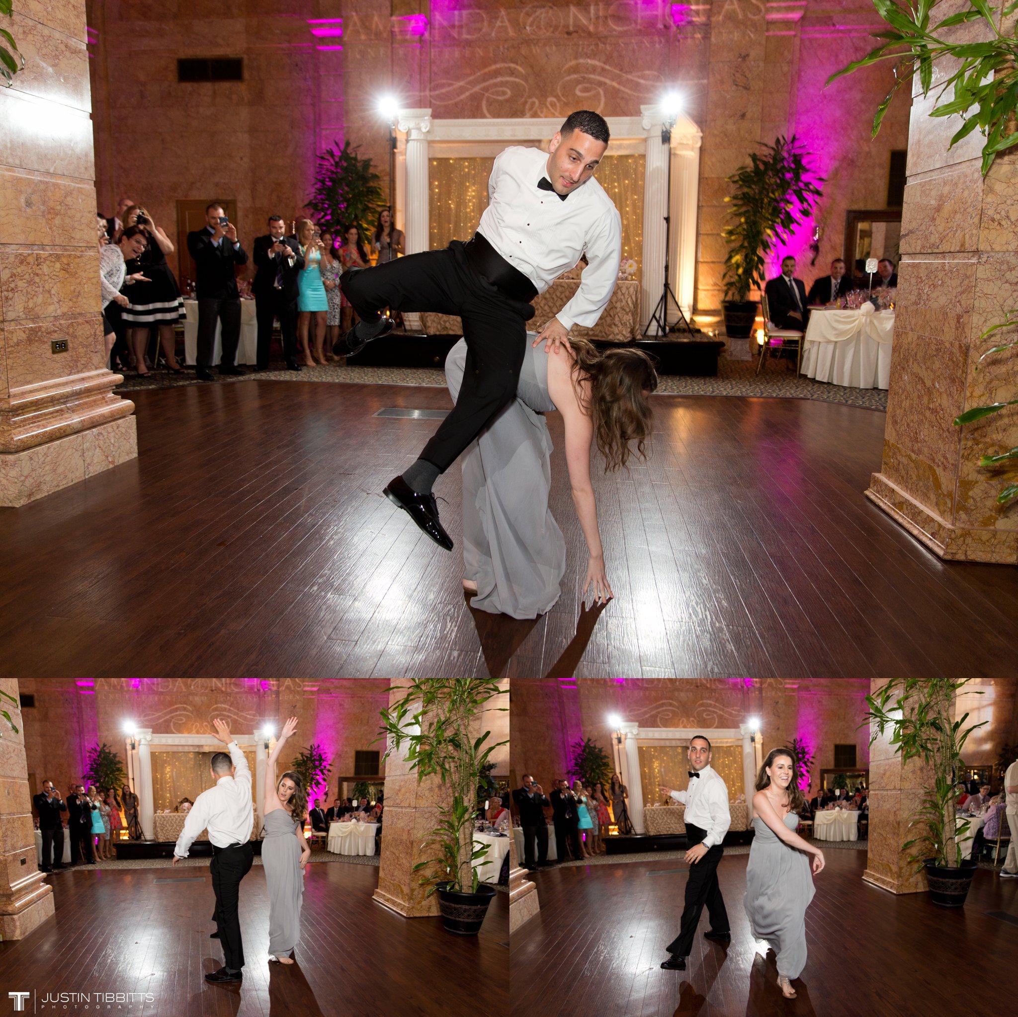 state-room-wedding-photos-with-amanda-and-nick_0145