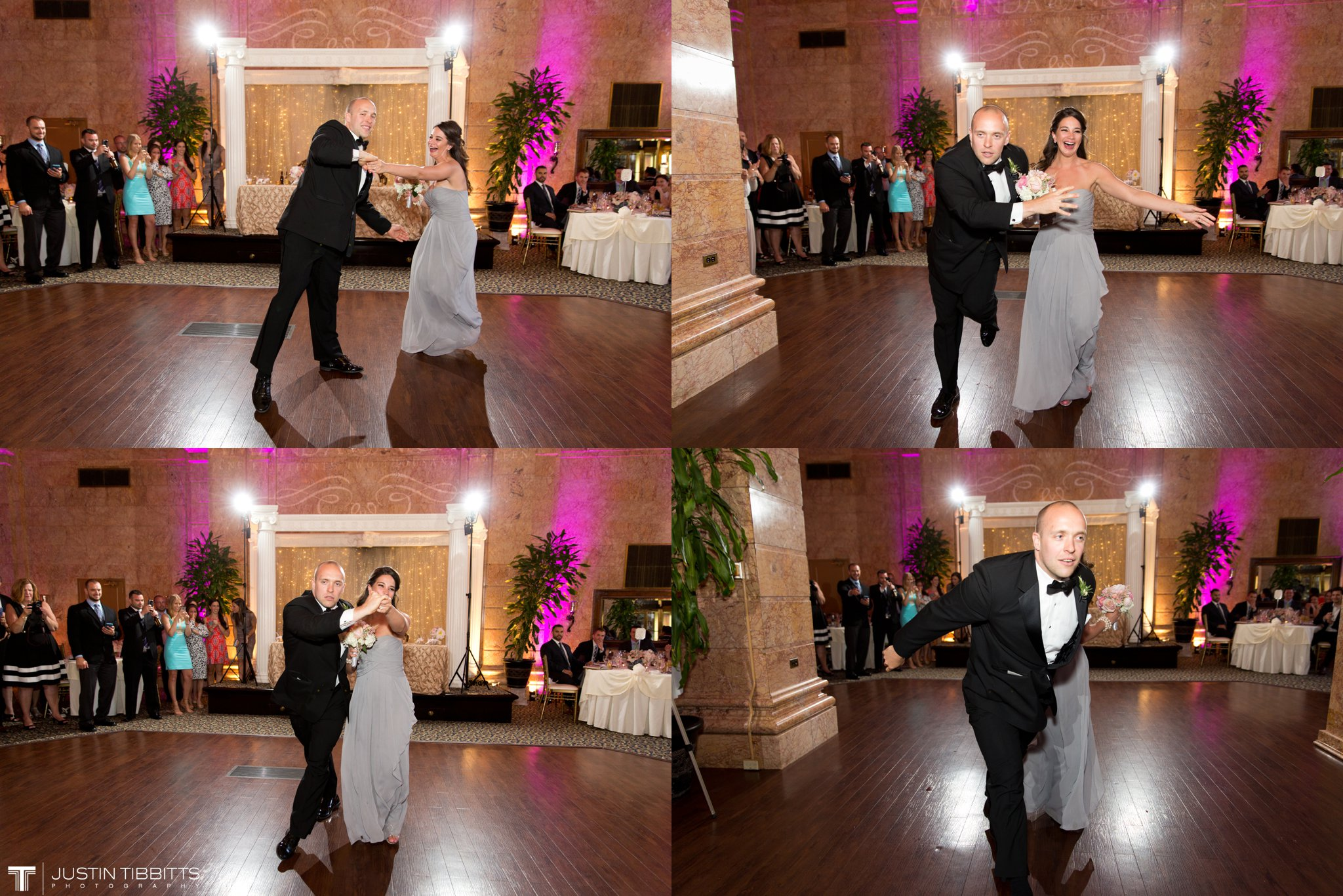 state-room-wedding-photos-with-amanda-and-nick_0146