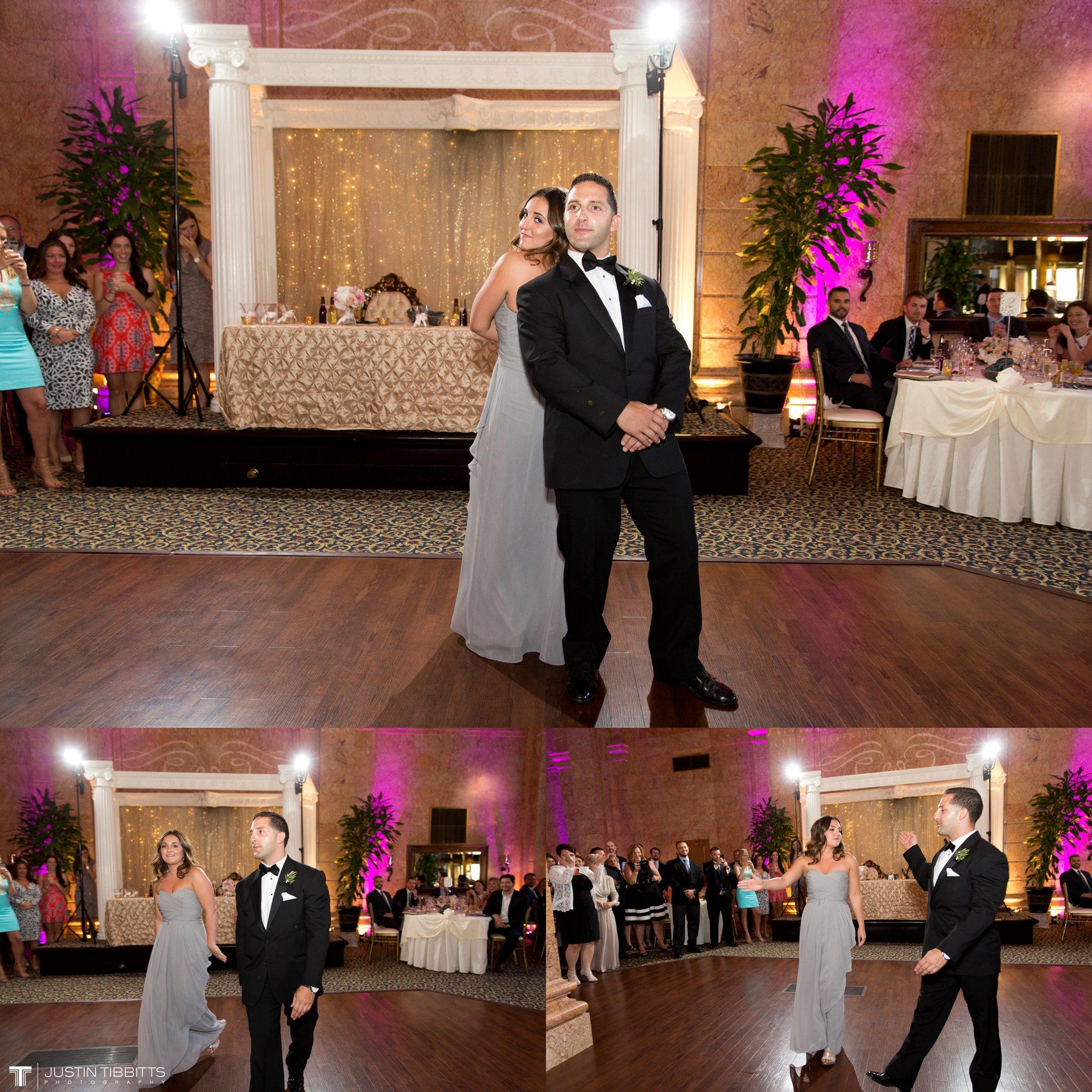 state-room-wedding-photos-with-amanda-and-nick_0147