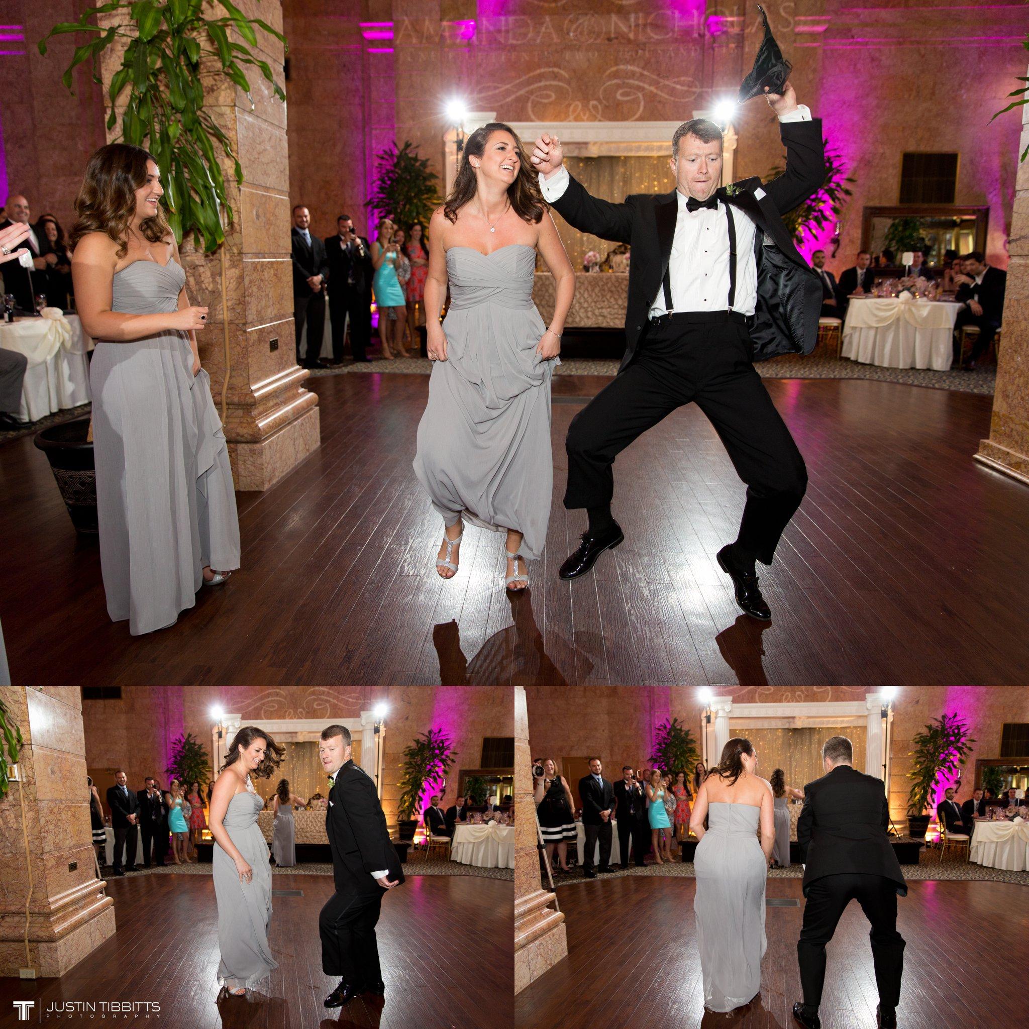 state-room-wedding-photos-with-amanda-and-nick_0148