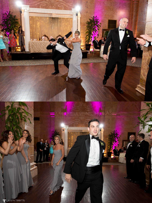 state-room-wedding-photos-with-amanda-and-nick_0149