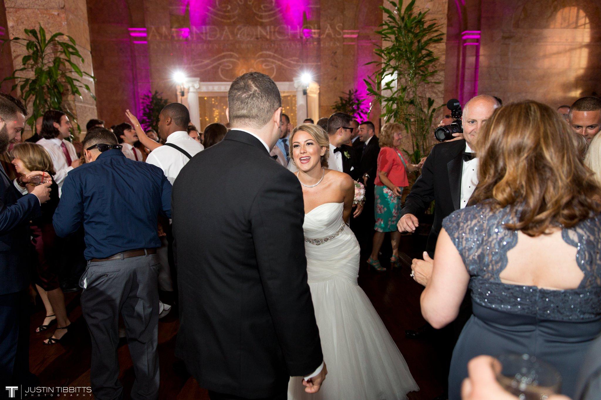 state-room-wedding-photos-with-amanda-and-nick_0151