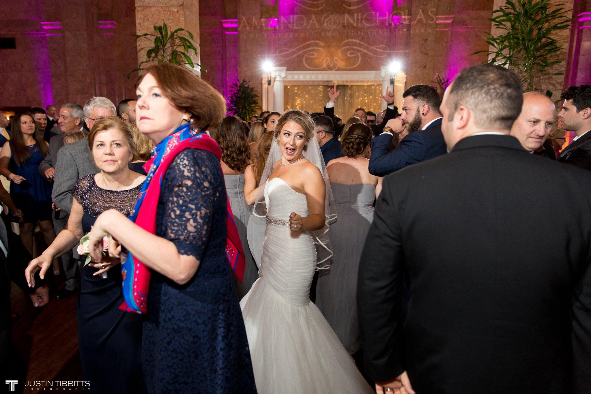 state-room-wedding-photos-with-amanda-and-nick_0152