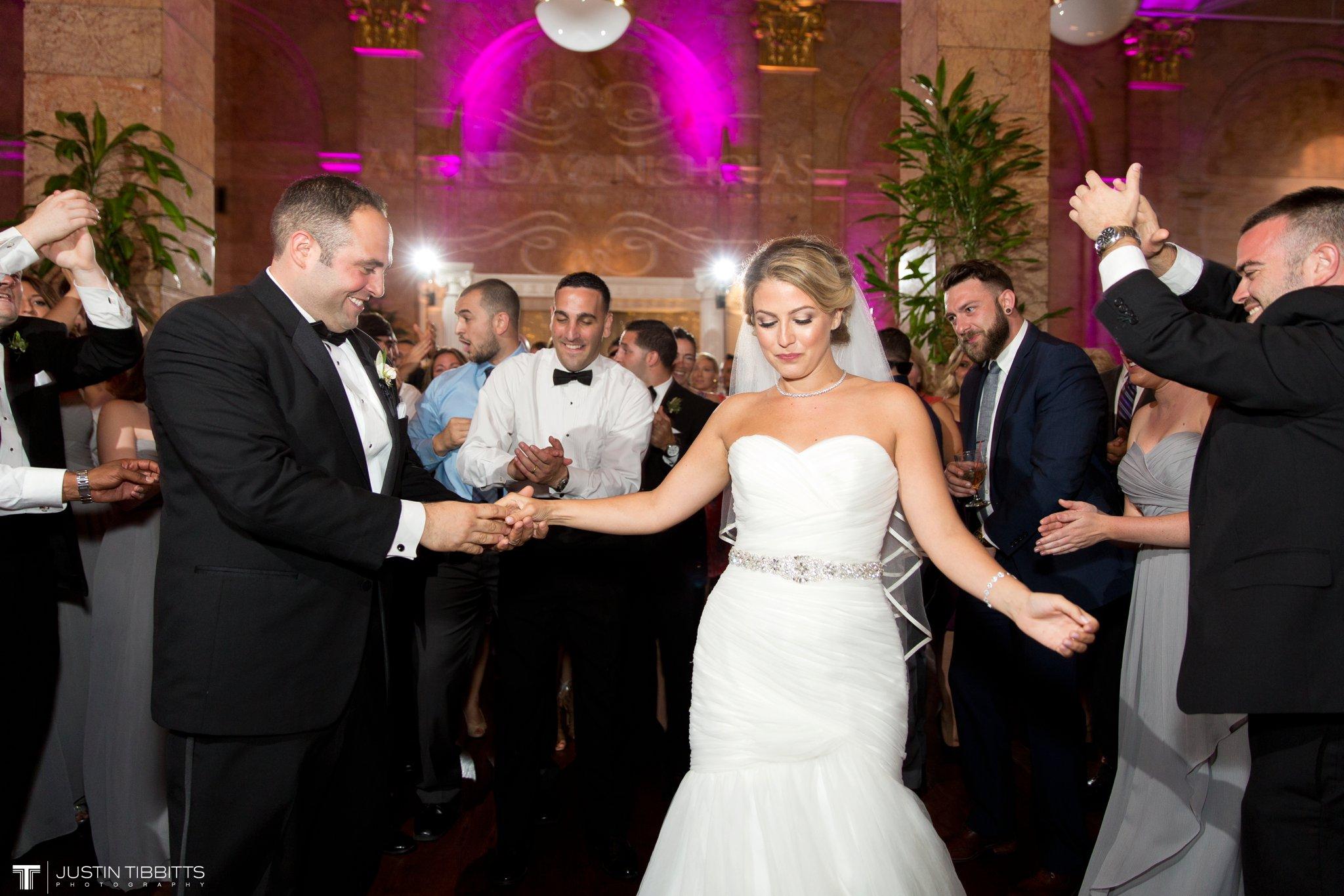 state-room-wedding-photos-with-amanda-and-nick_0153
