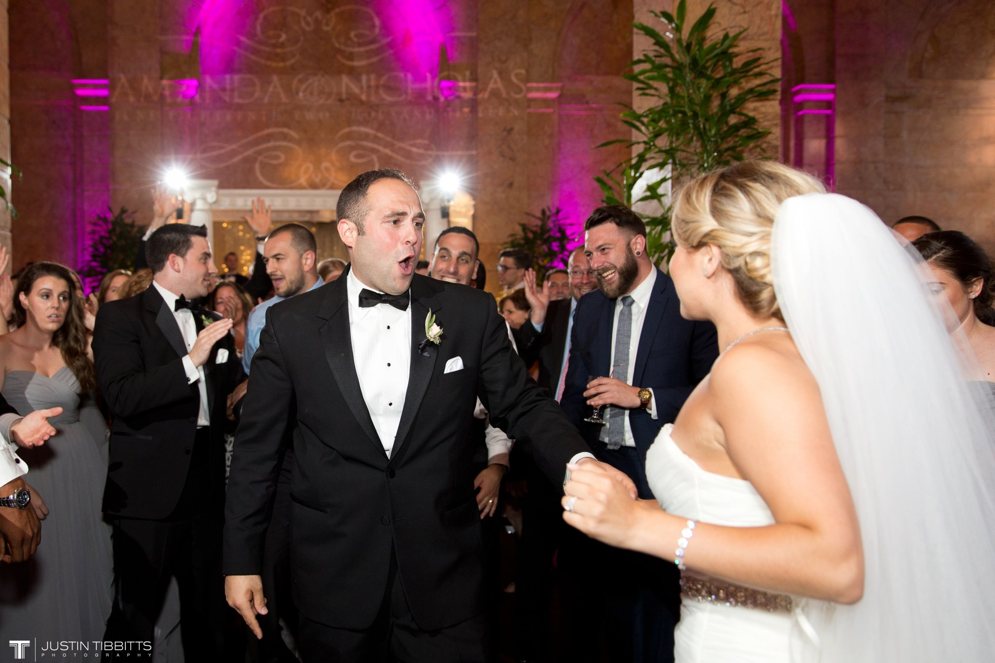 state-room-wedding-photos-with-amanda-and-nick_0154
