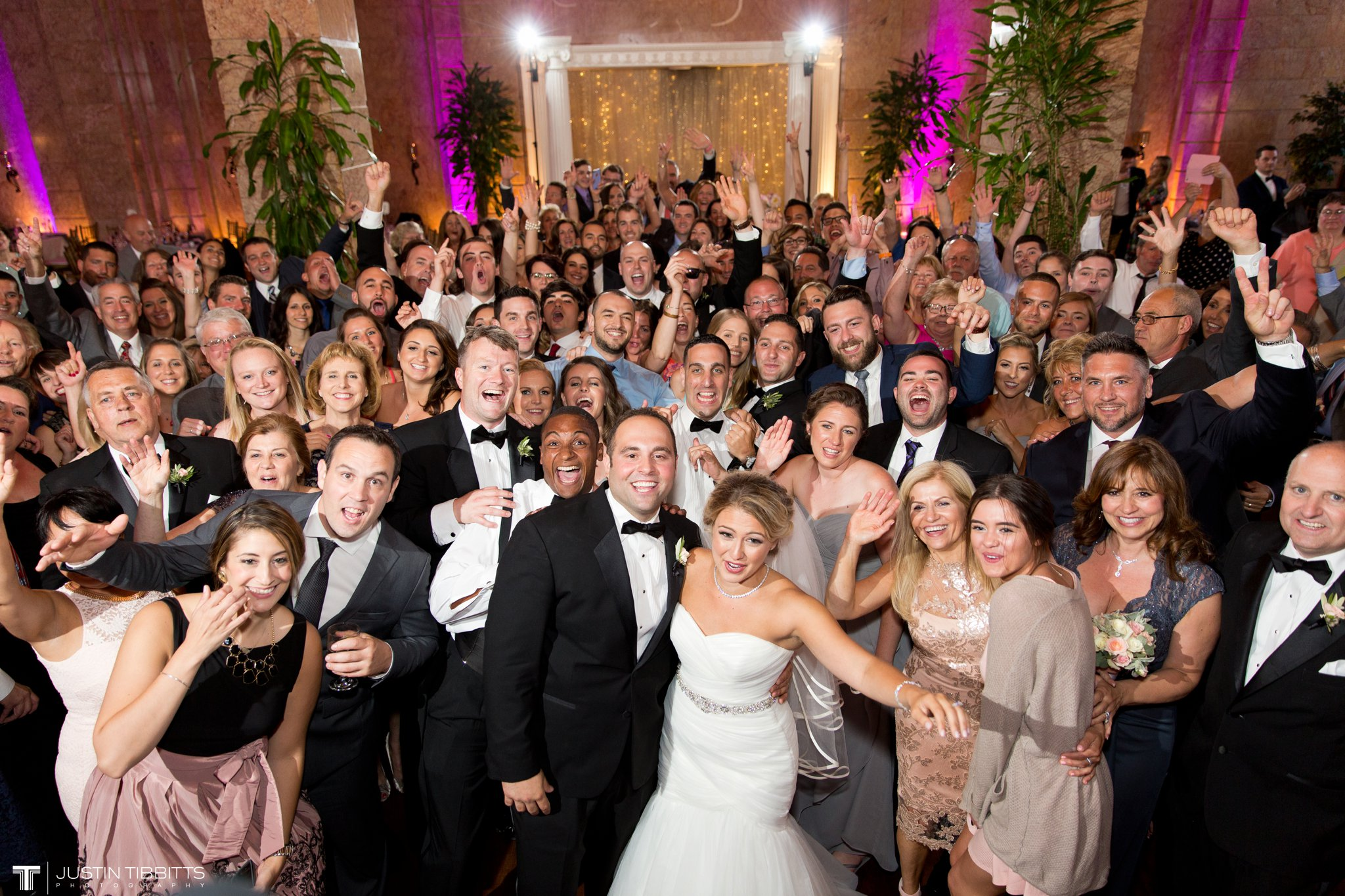 state-room-wedding-photos-with-amanda-and-nick_0155