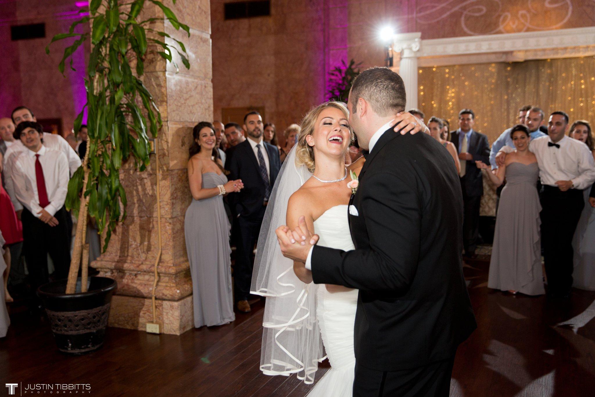 state-room-wedding-photos-with-amanda-and-nick_0156
