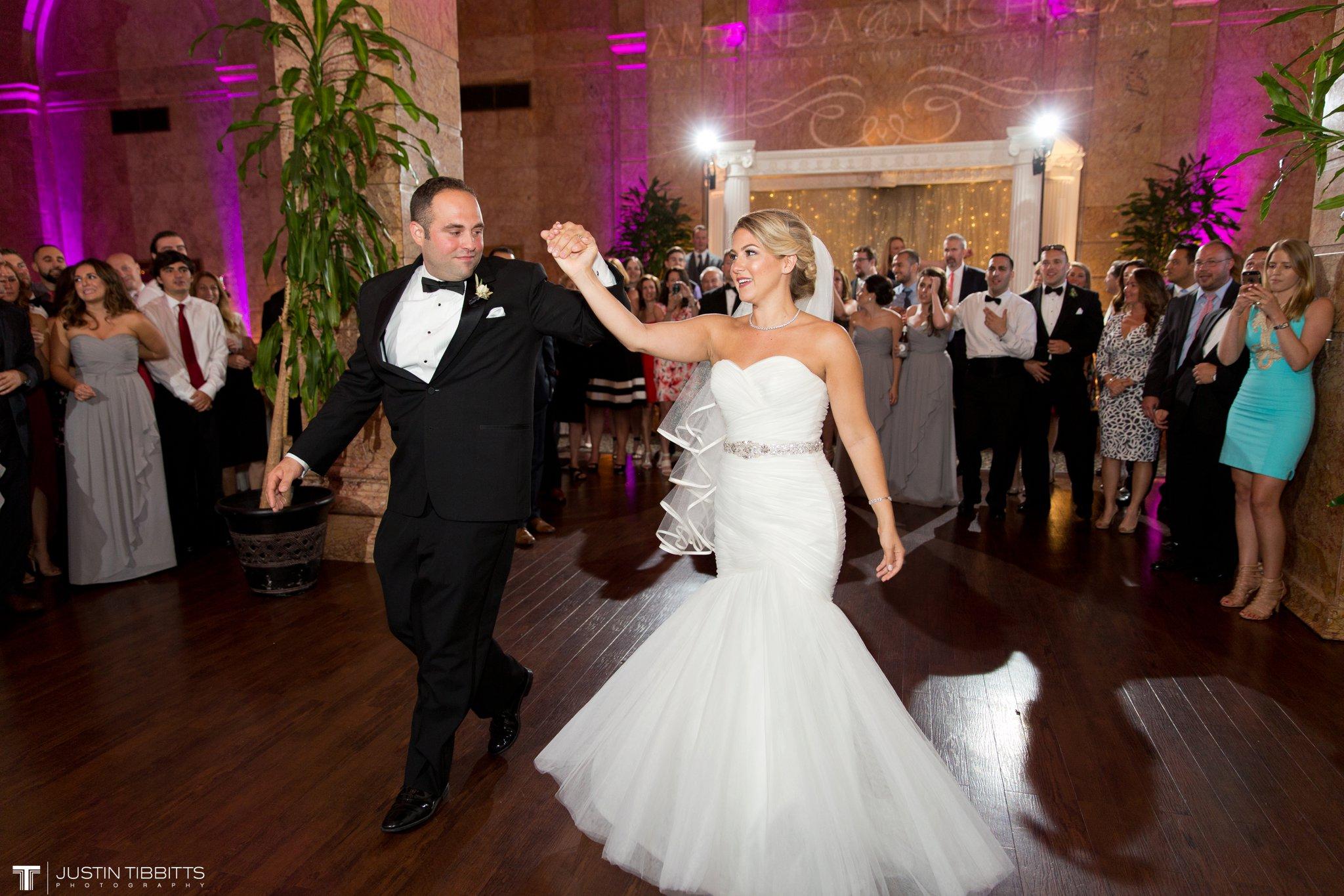 state-room-wedding-photos-with-amanda-and-nick_0157