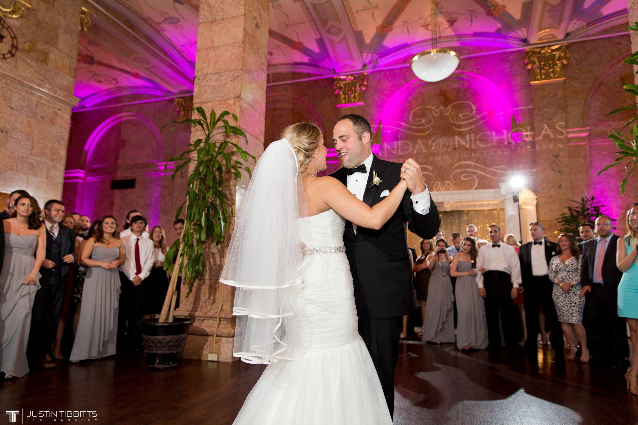 state-room-wedding-photos-with-amanda-and-nick_0158