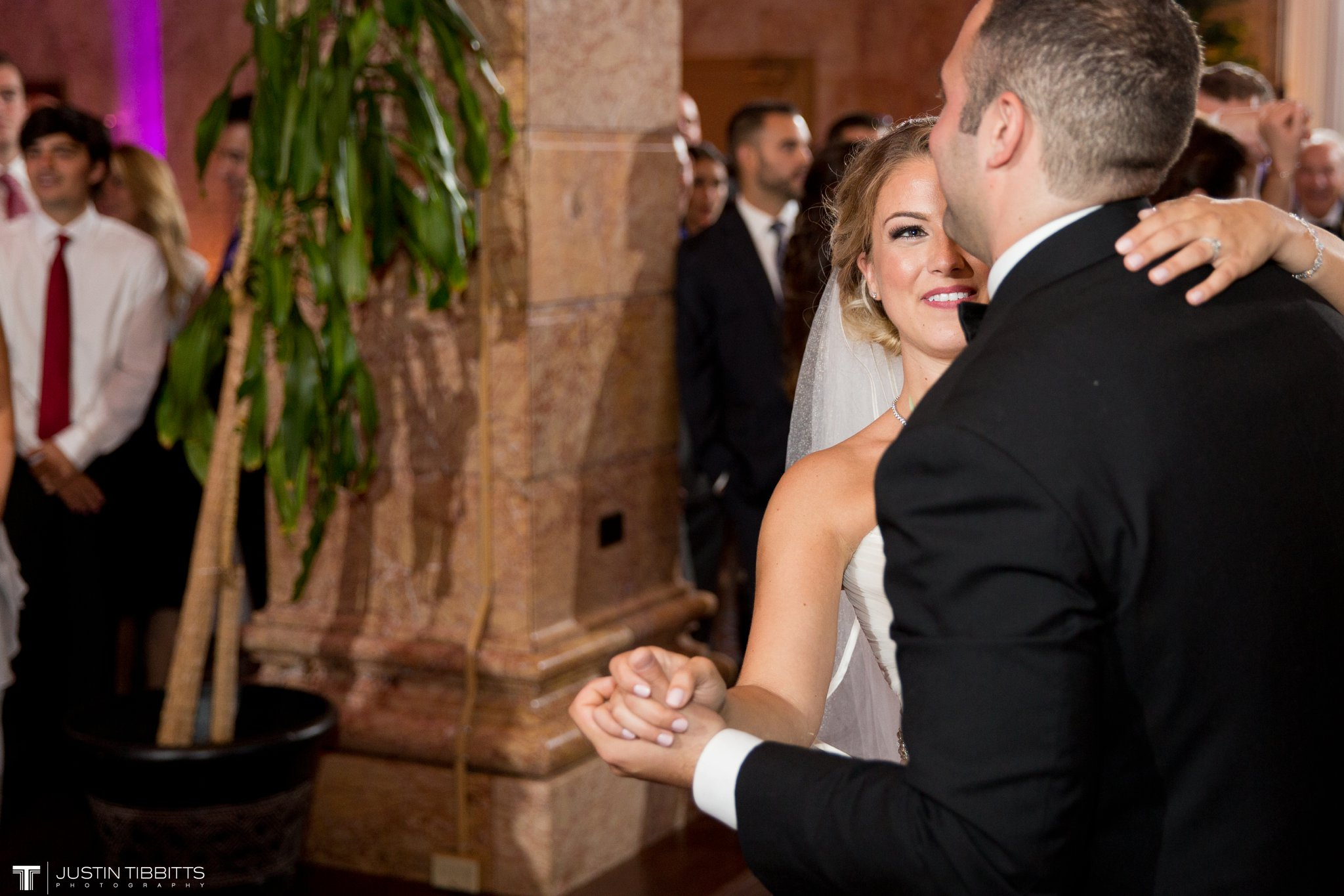 state-room-wedding-photos-with-amanda-and-nick_0159