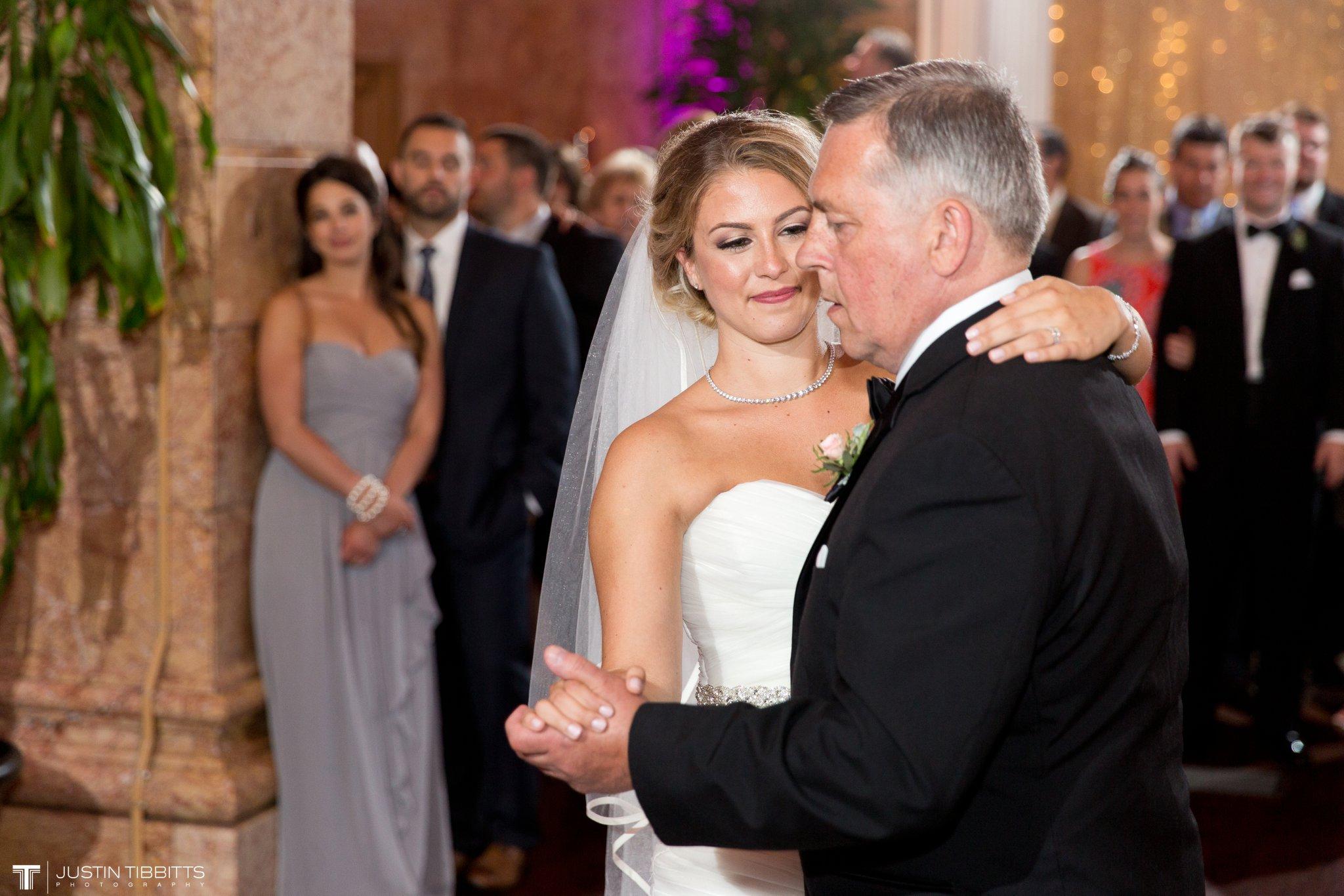 state-room-wedding-photos-with-amanda-and-nick_0160