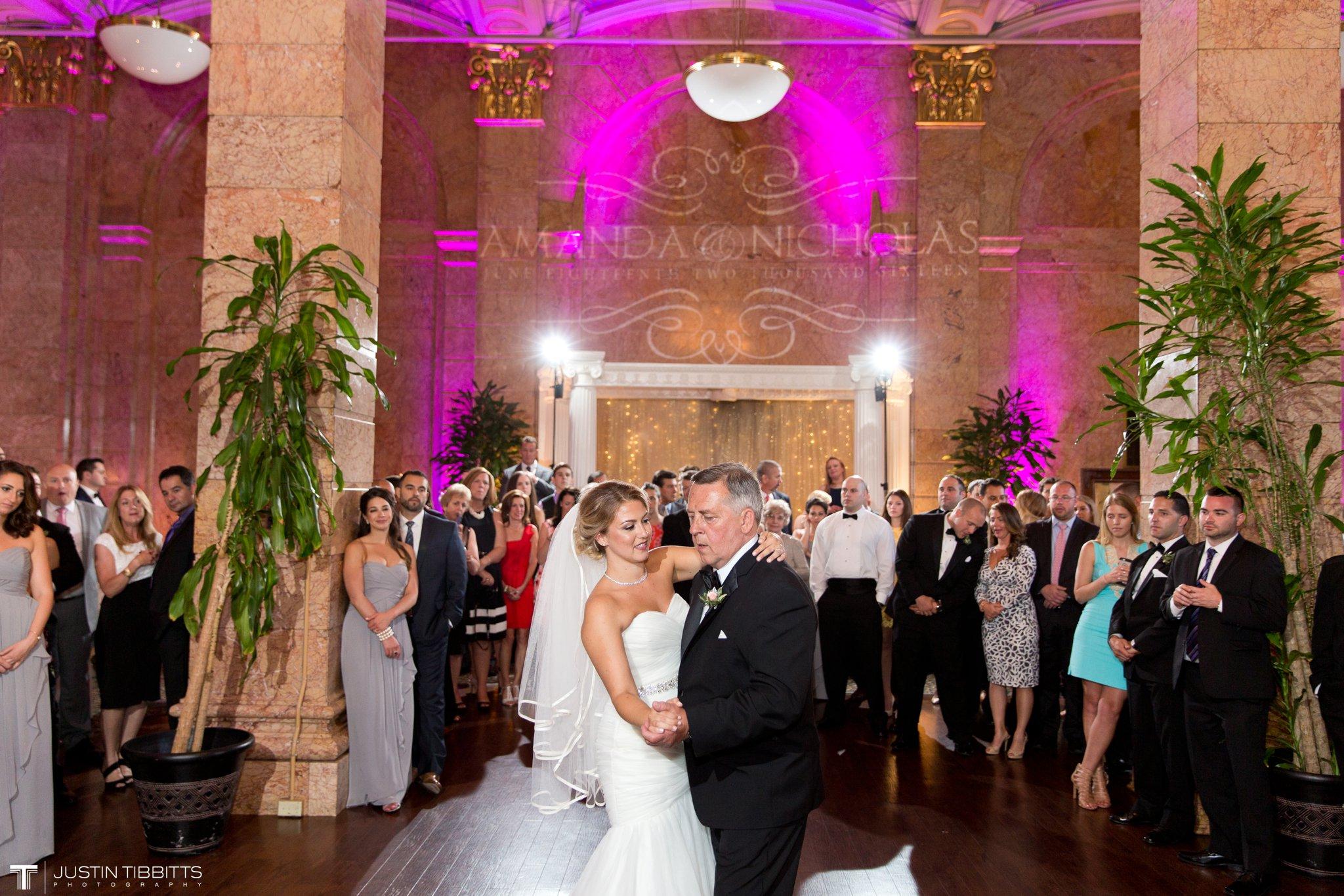 state-room-wedding-photos-with-amanda-and-nick_0162