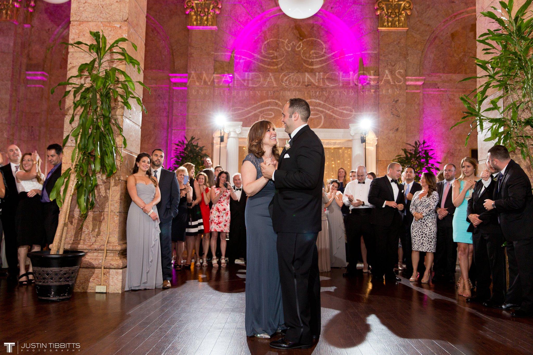 state-room-wedding-photos-with-amanda-and-nick_0163