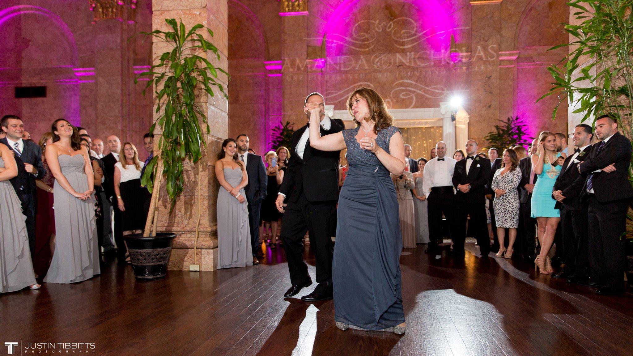 state-room-wedding-photos-with-amanda-and-nick_0164