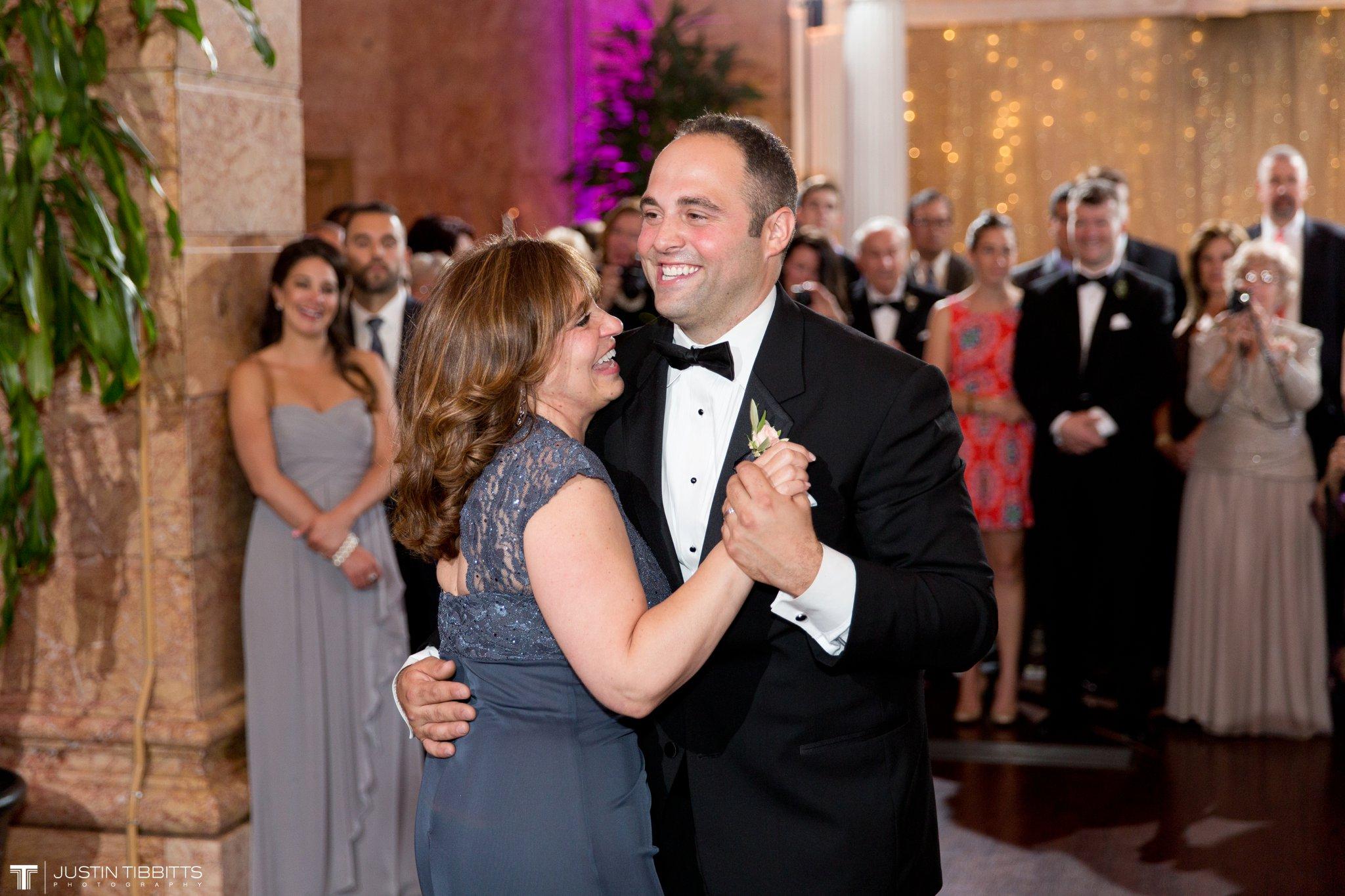 state-room-wedding-photos-with-amanda-and-nick_0165