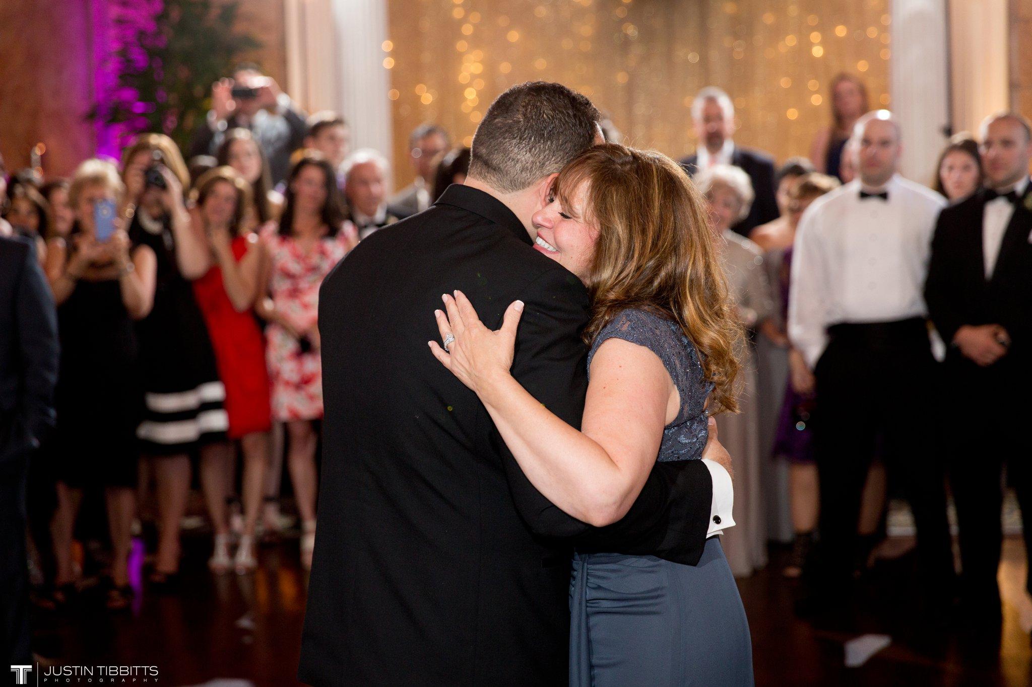 state-room-wedding-photos-with-amanda-and-nick_0166