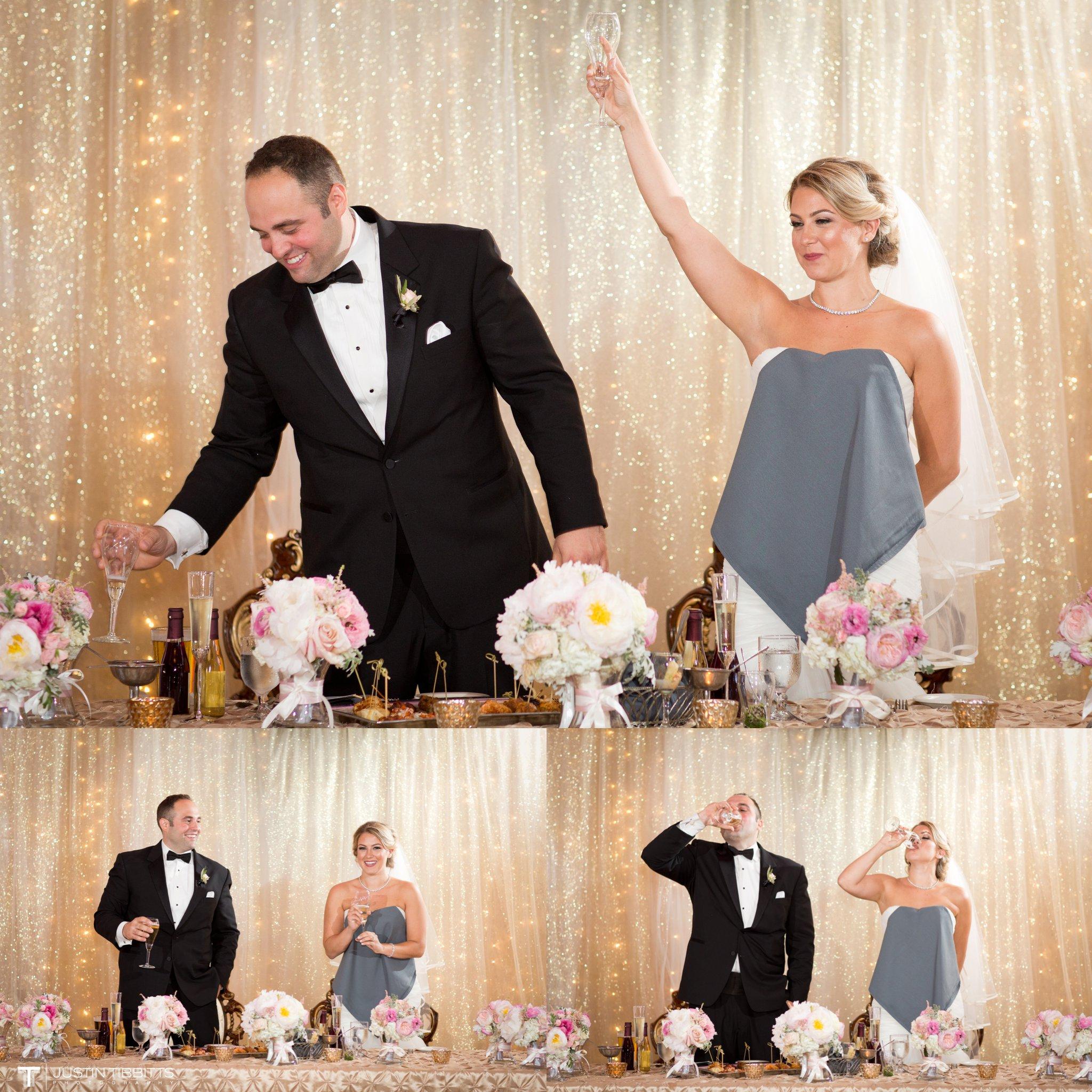 state-room-wedding-photos-with-amanda-and-nick_0167