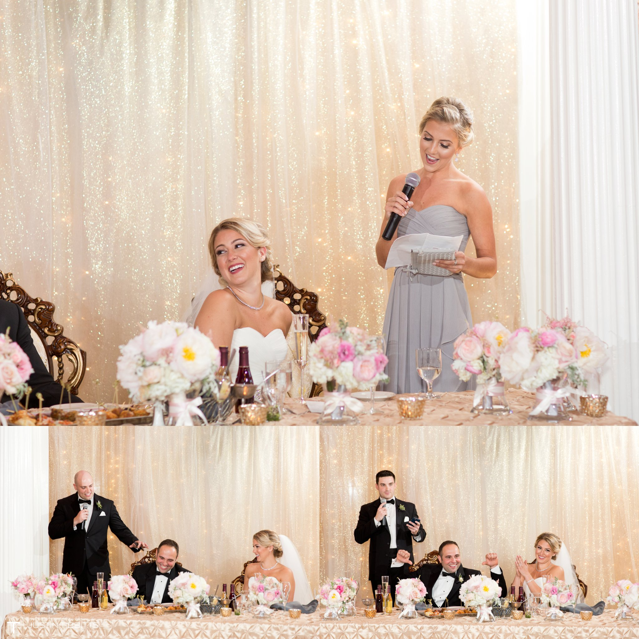 state-room-wedding-photos-with-amanda-and-nick_0168