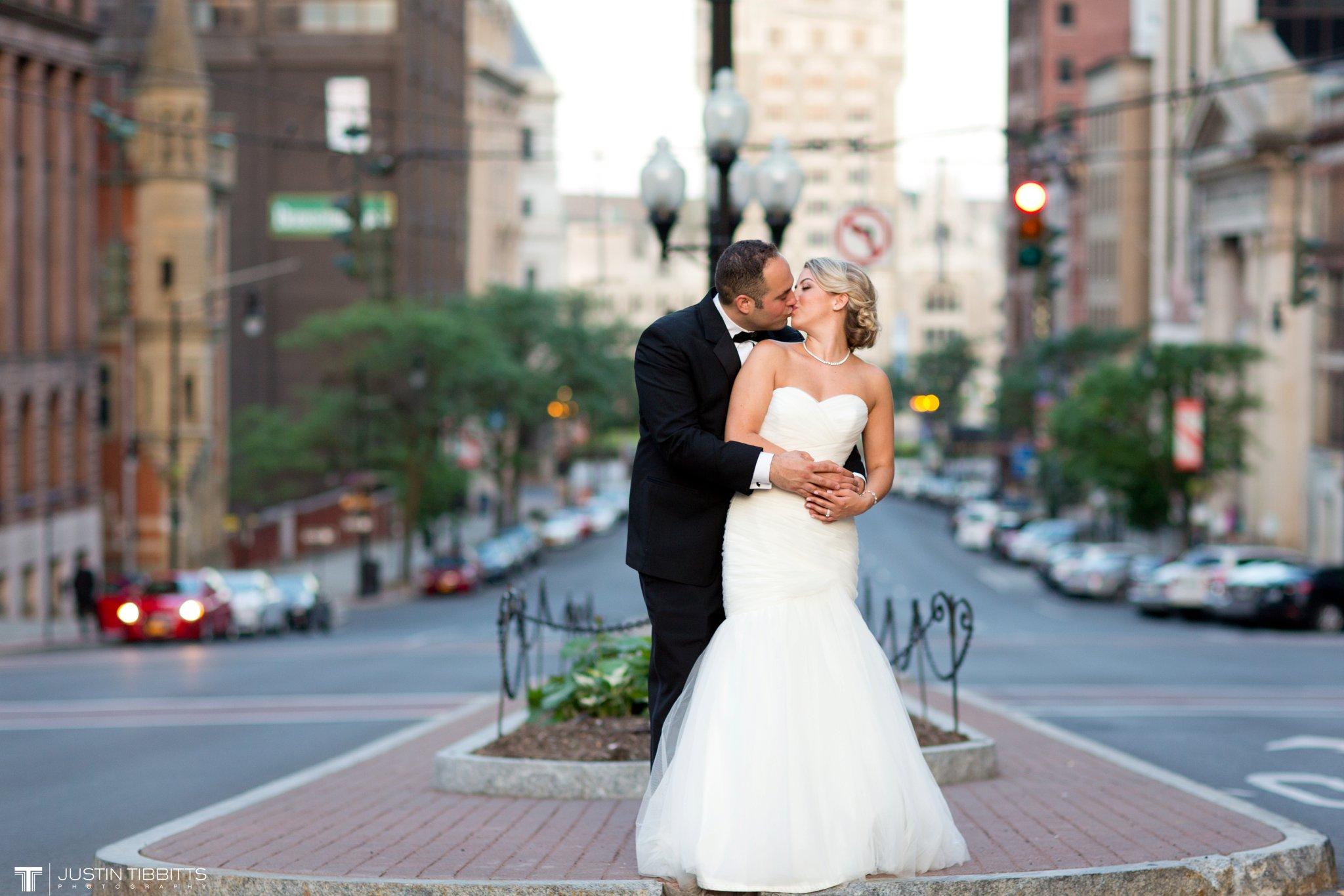 state-room-wedding-photos-with-amanda-and-nick_0171