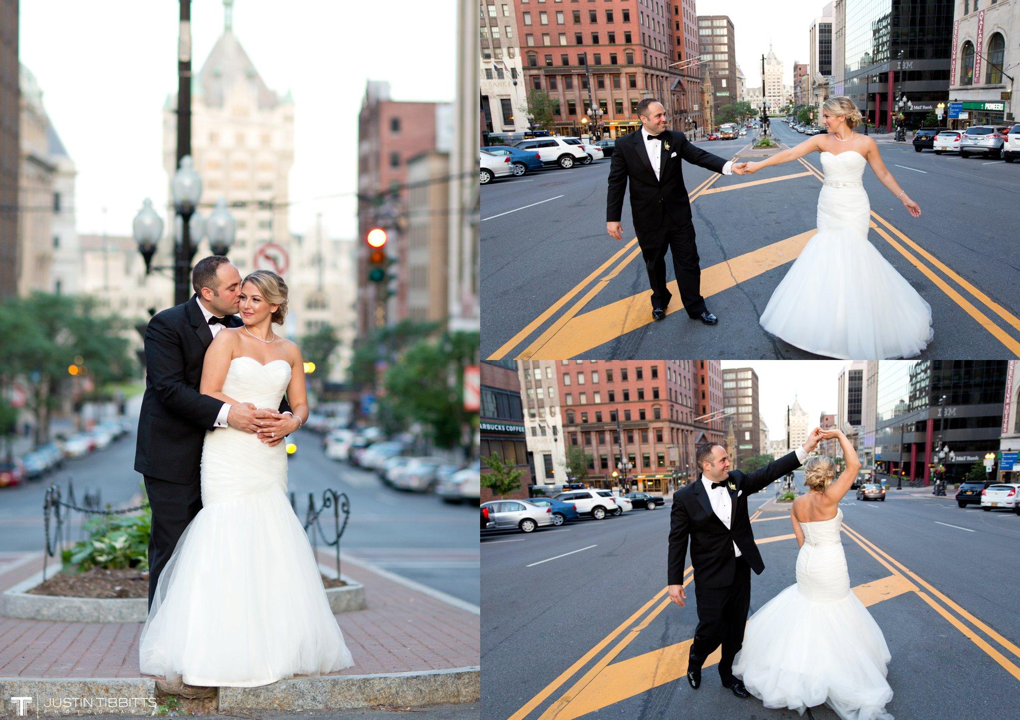 state-room-wedding-photos-with-amanda-and-nick_0172
