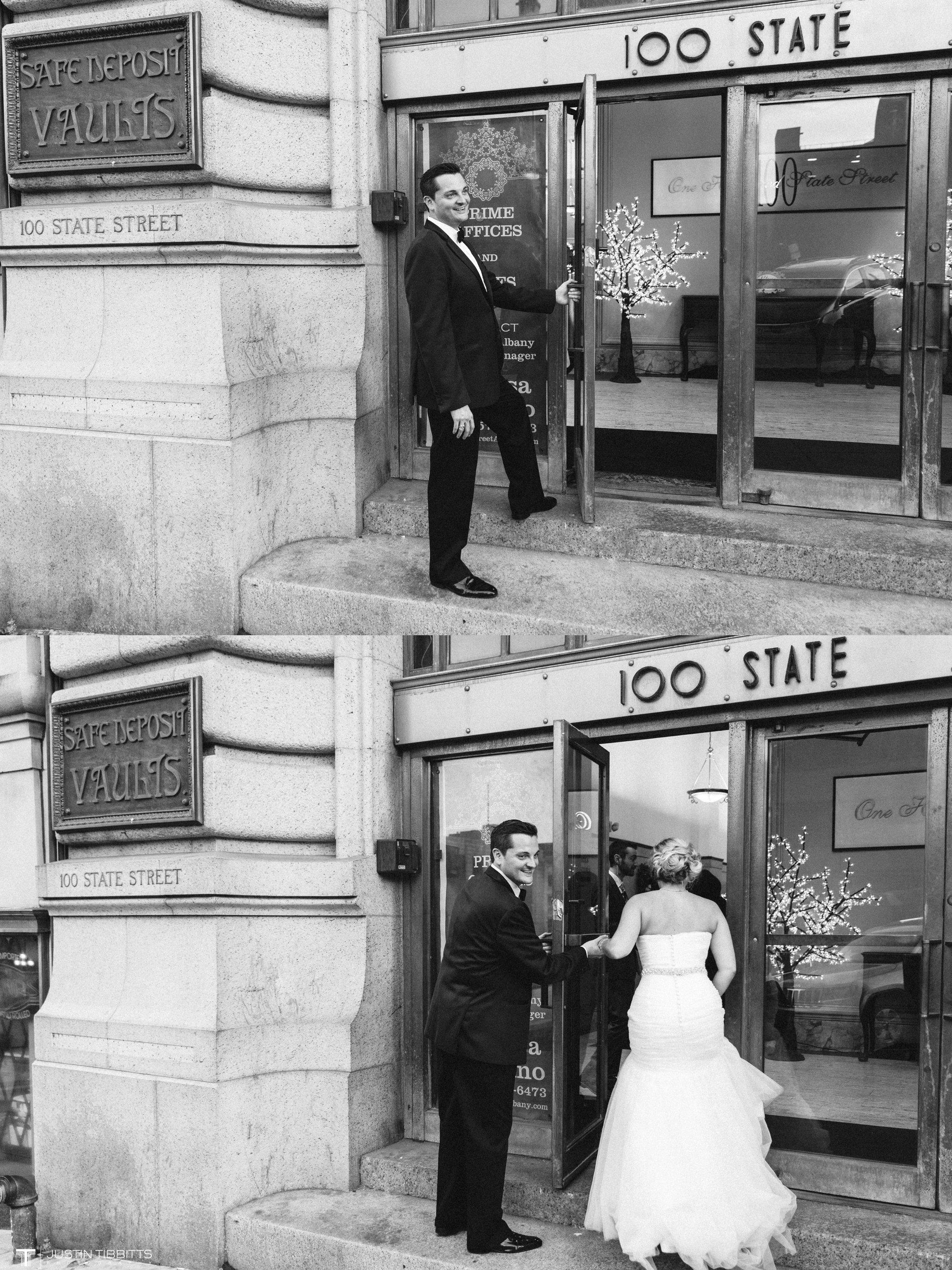 state-room-wedding-photos-with-amanda-and-nick_0173