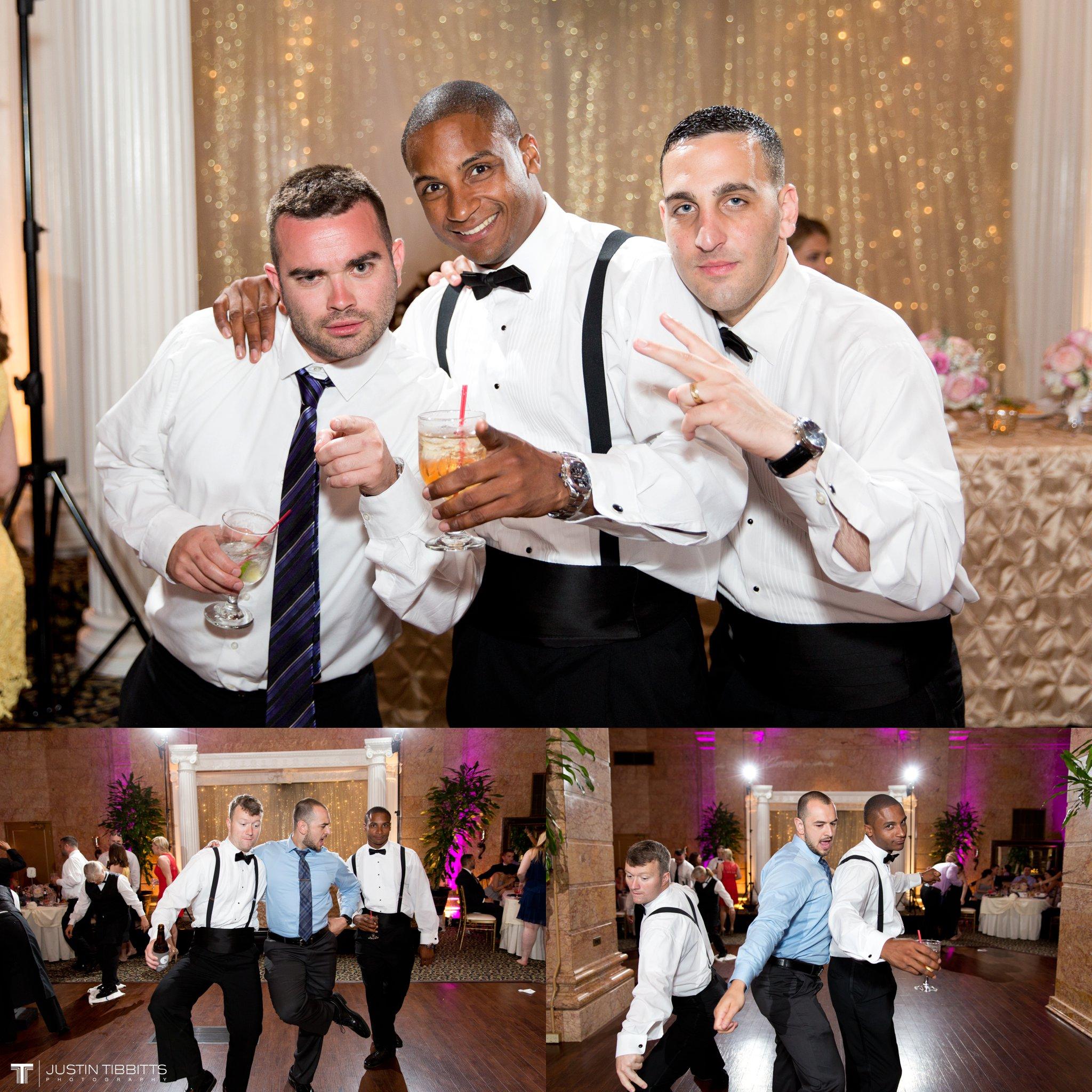 state-room-wedding-photos-with-amanda-and-nick_0175