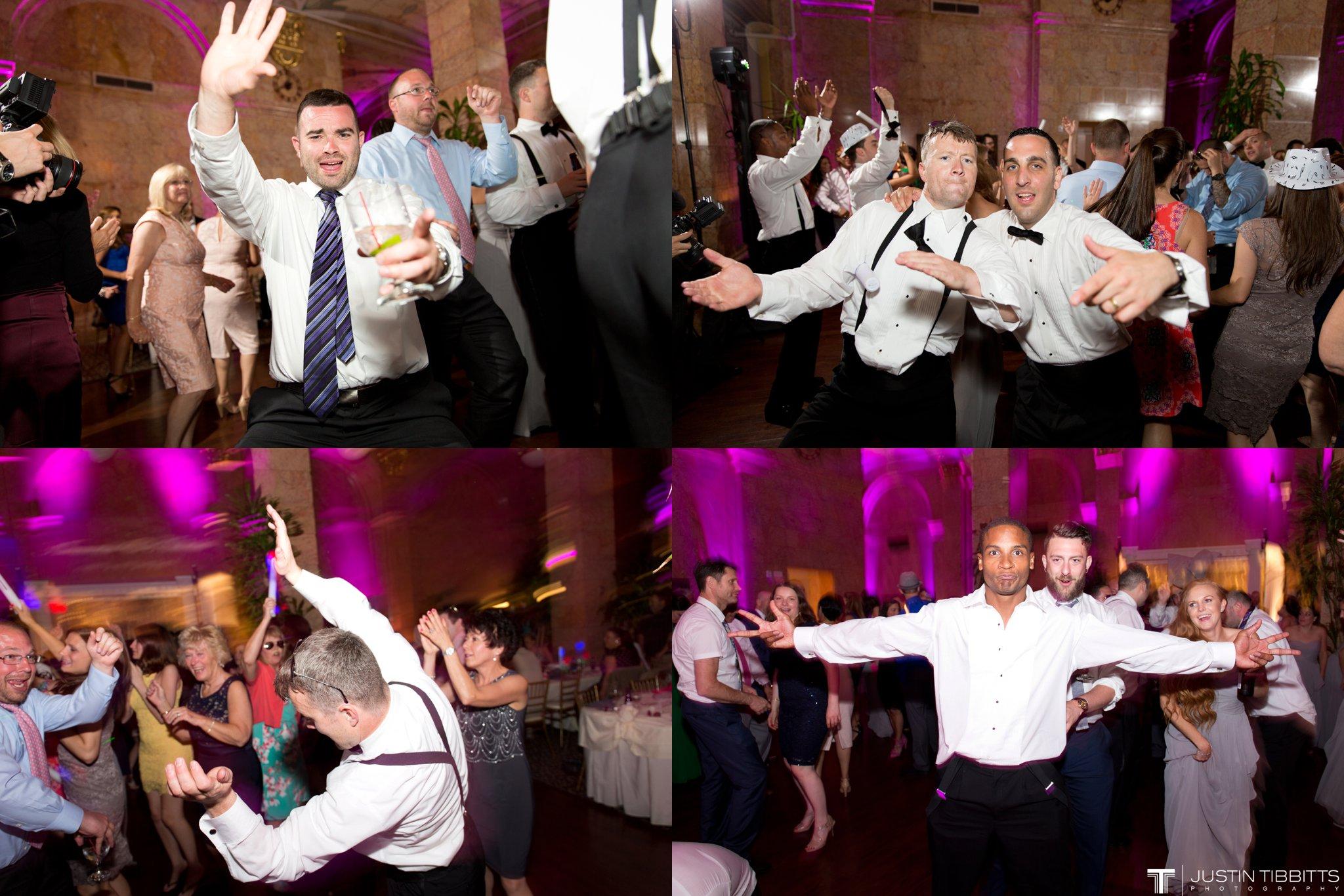 state-room-wedding-photos-with-amanda-and-nick_0177