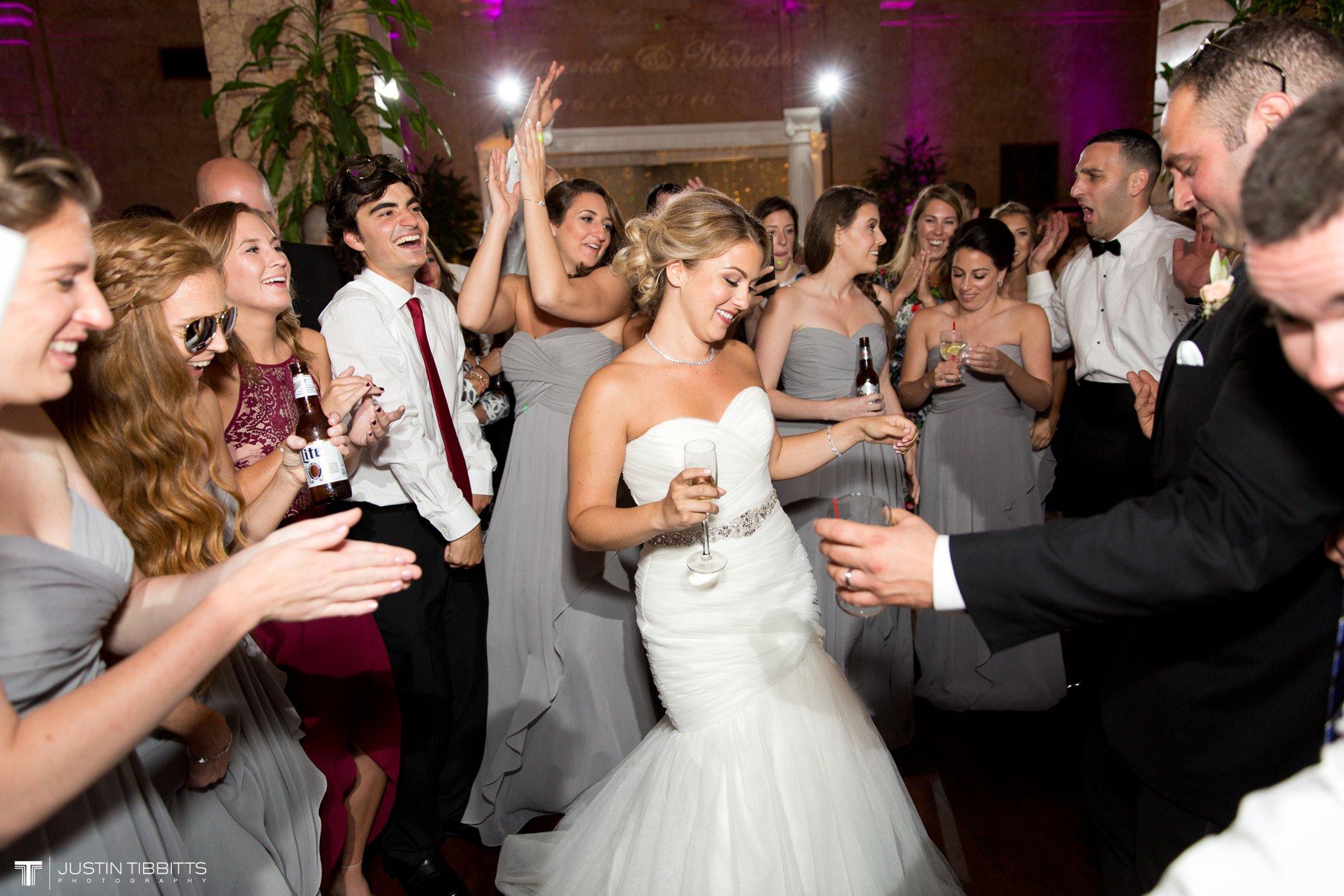 state-room-wedding-photos-with-amanda-and-nick_0179