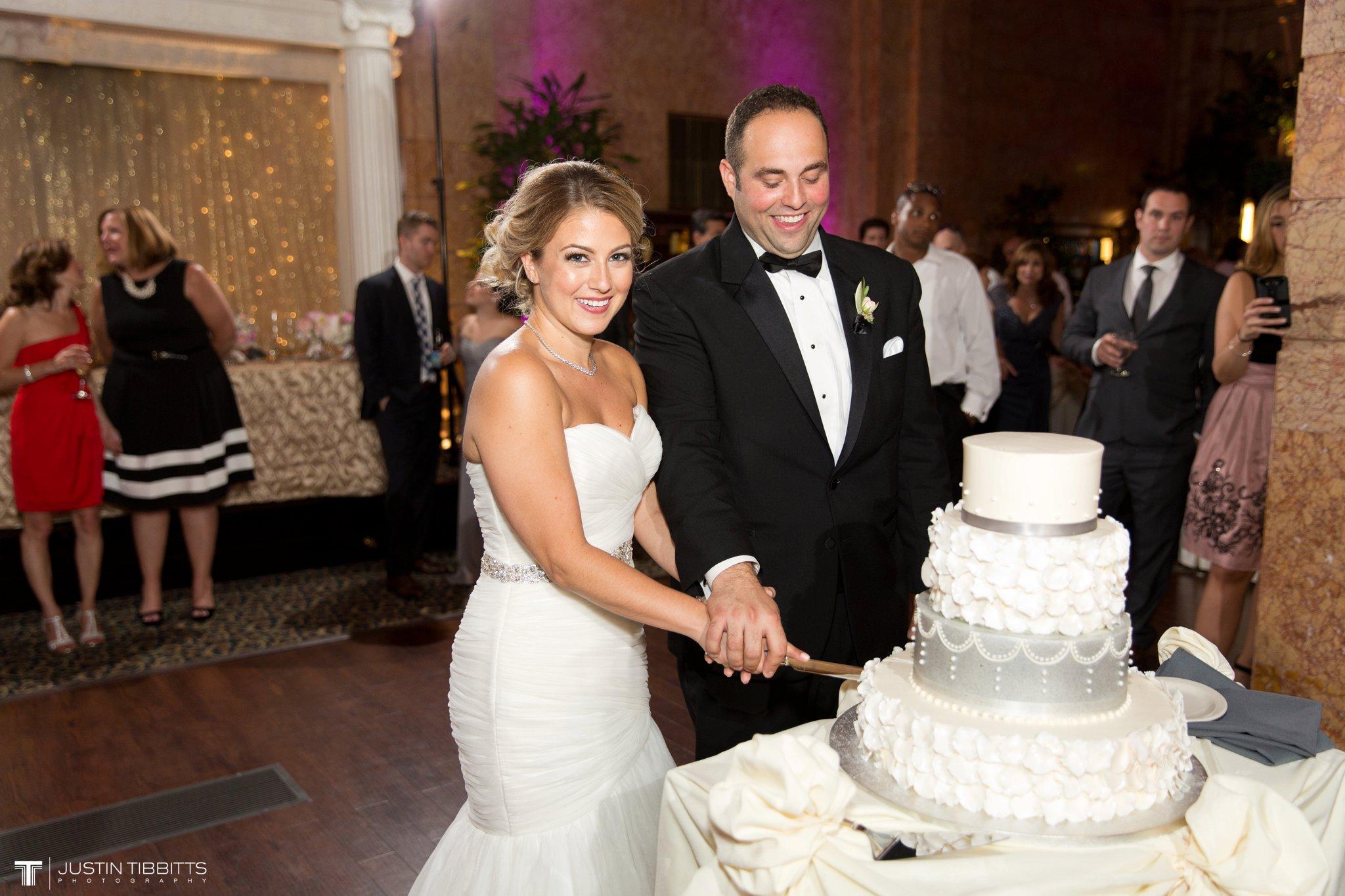 state-room-wedding-photos-with-amanda-and-nick_0182