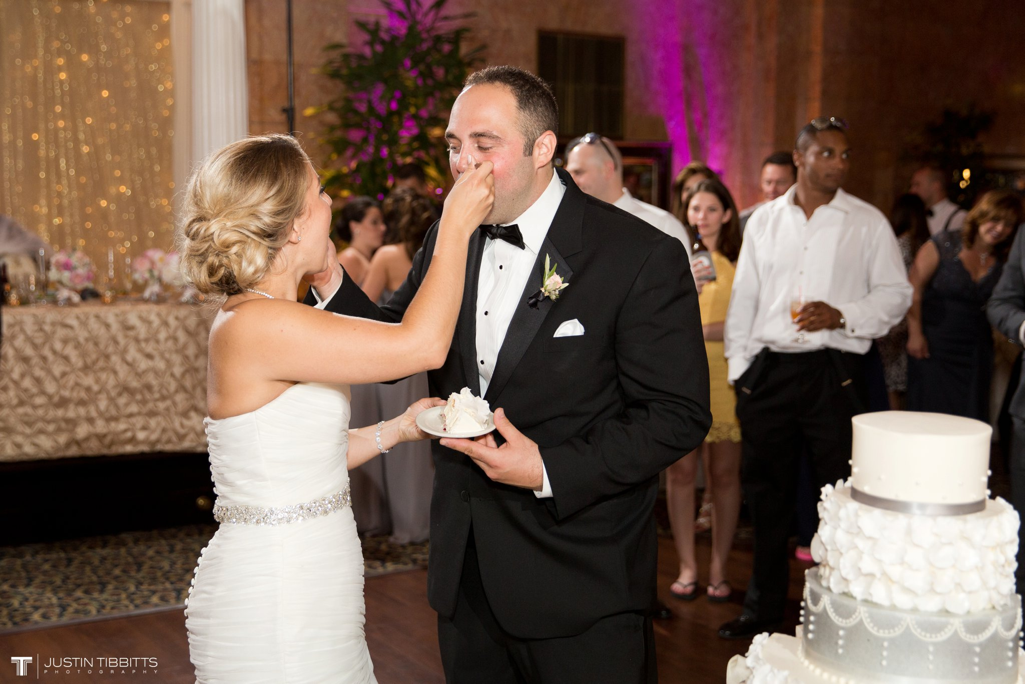 state-room-wedding-photos-with-amanda-and-nick_0183