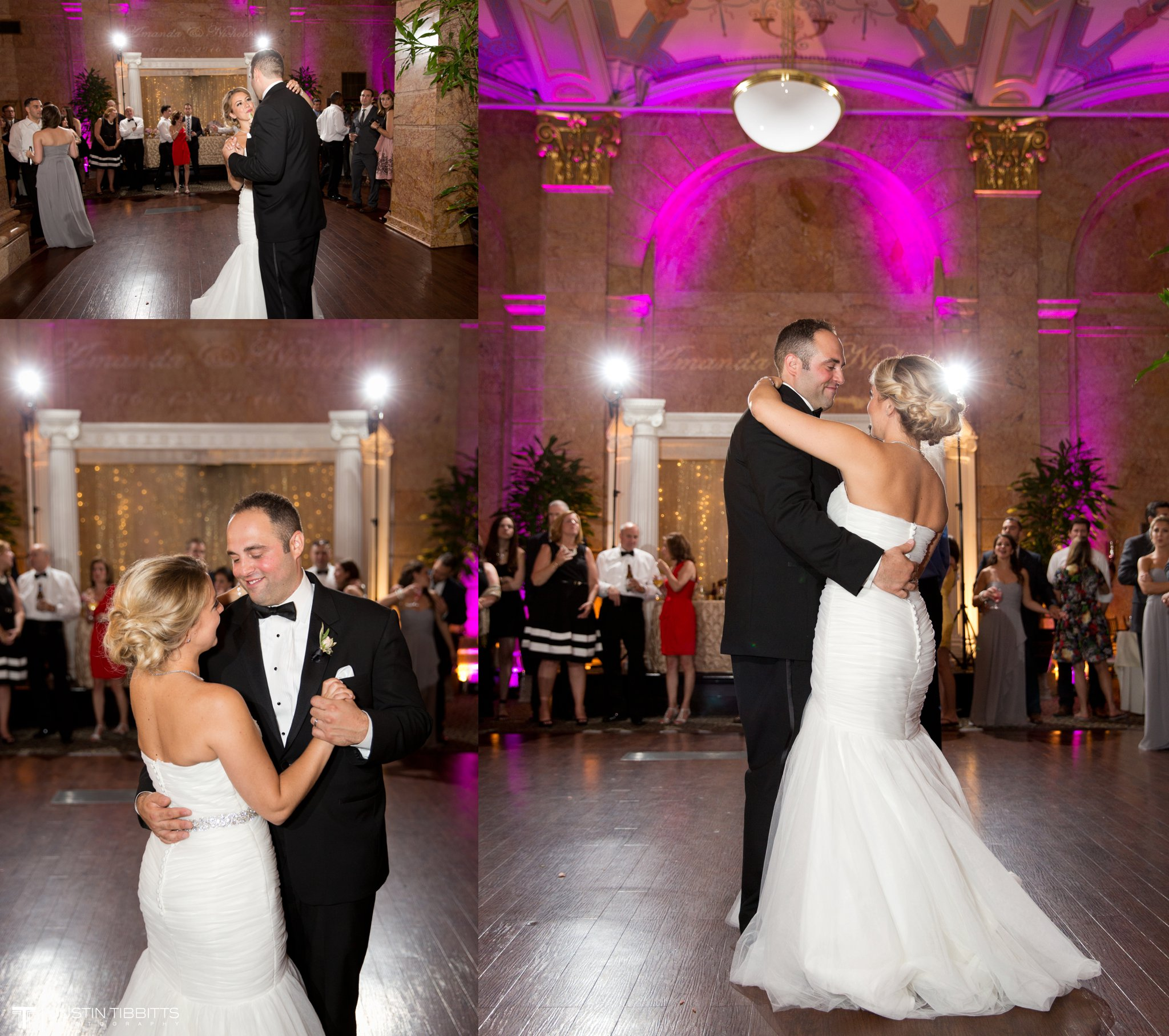 state-room-wedding-photos-with-amanda-and-nick_0184