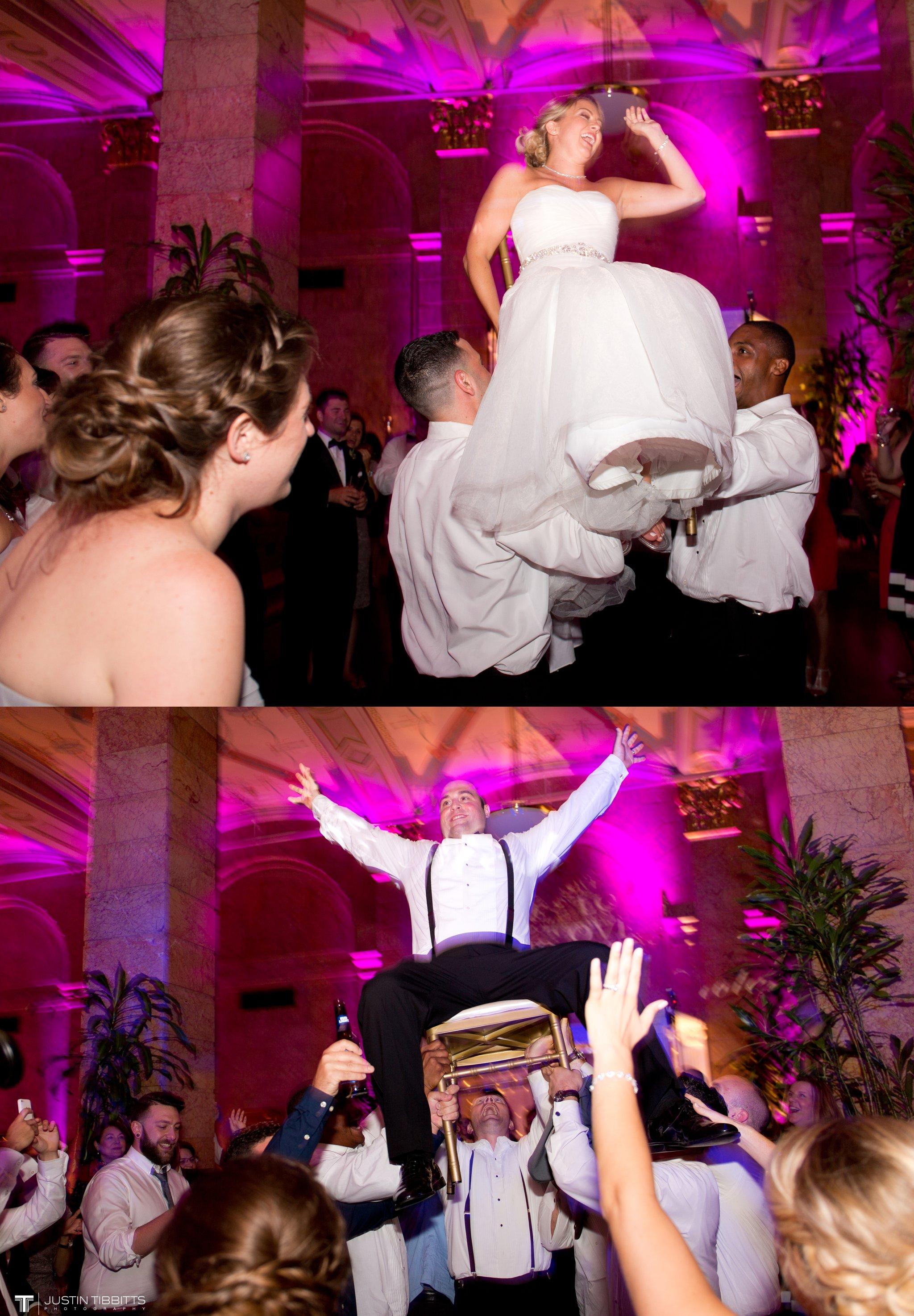 state-room-wedding-photos-with-amanda-and-nick_0186