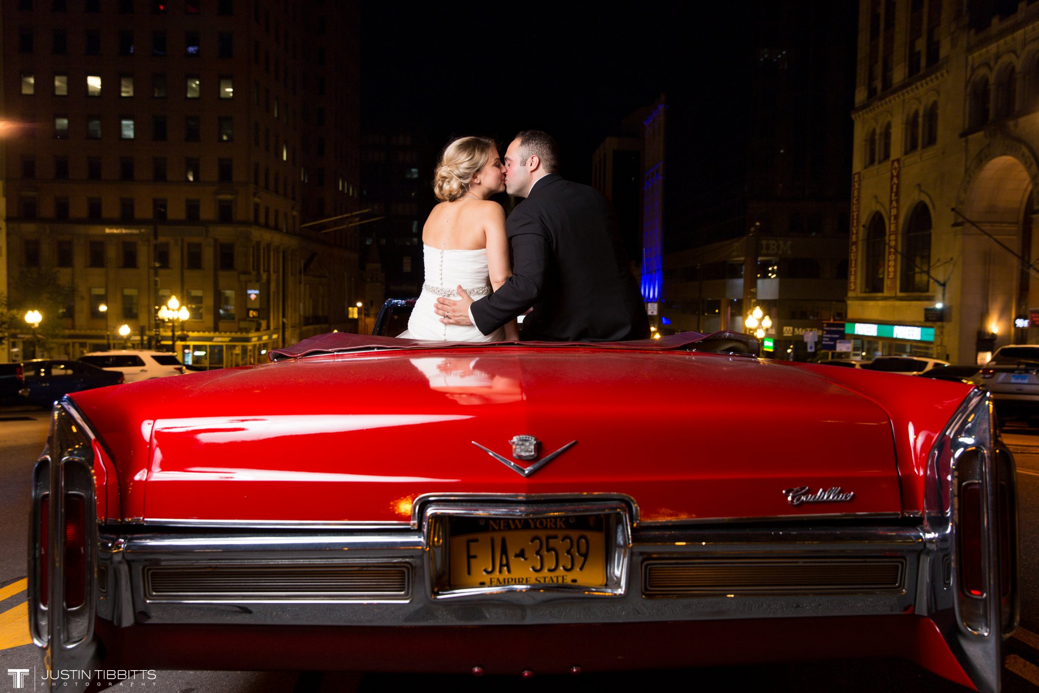 state-room-wedding-photos-with-amanda-and-nick_0187