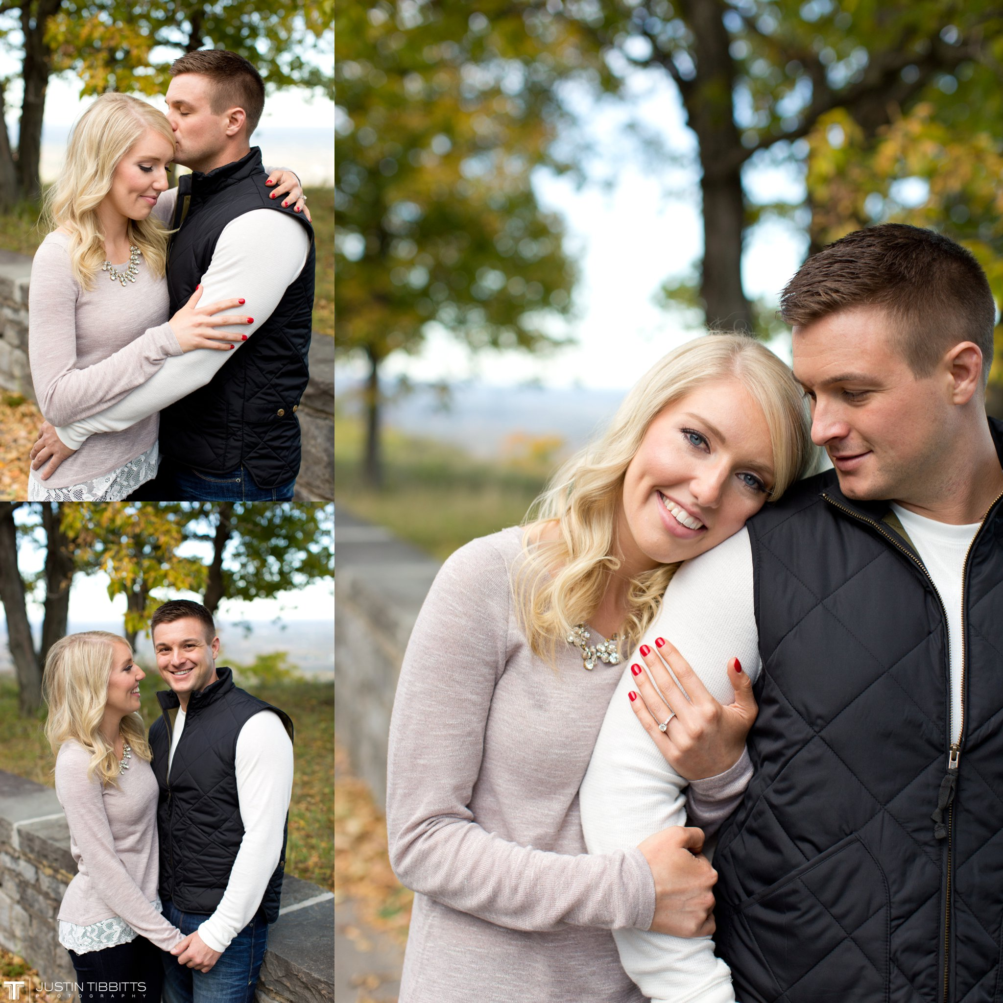 thatcher-park-engagement-photos-with-kiersten-and-eric_0004