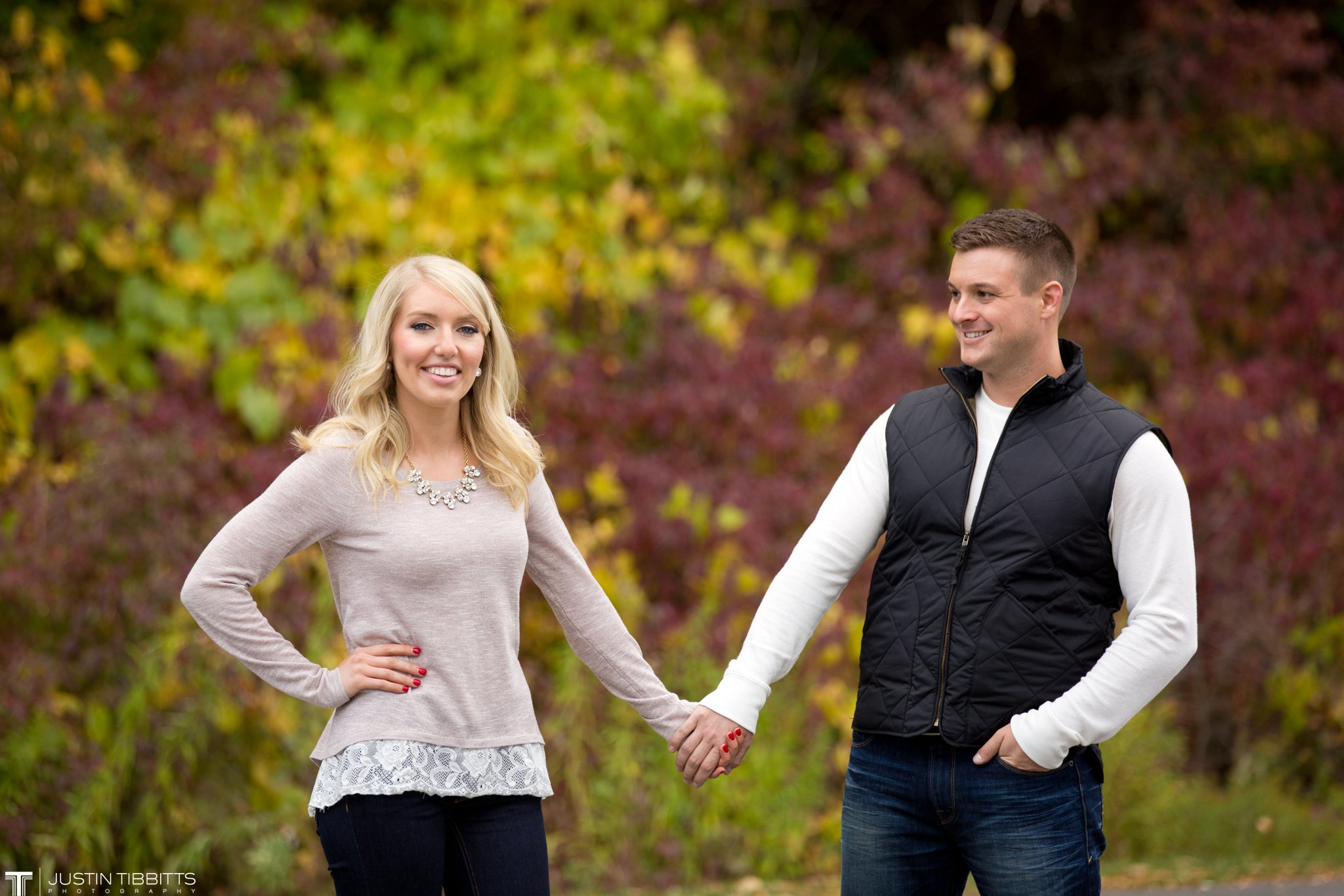 thatcher-park-engagement-photos-with-kiersten-and-eric_0005