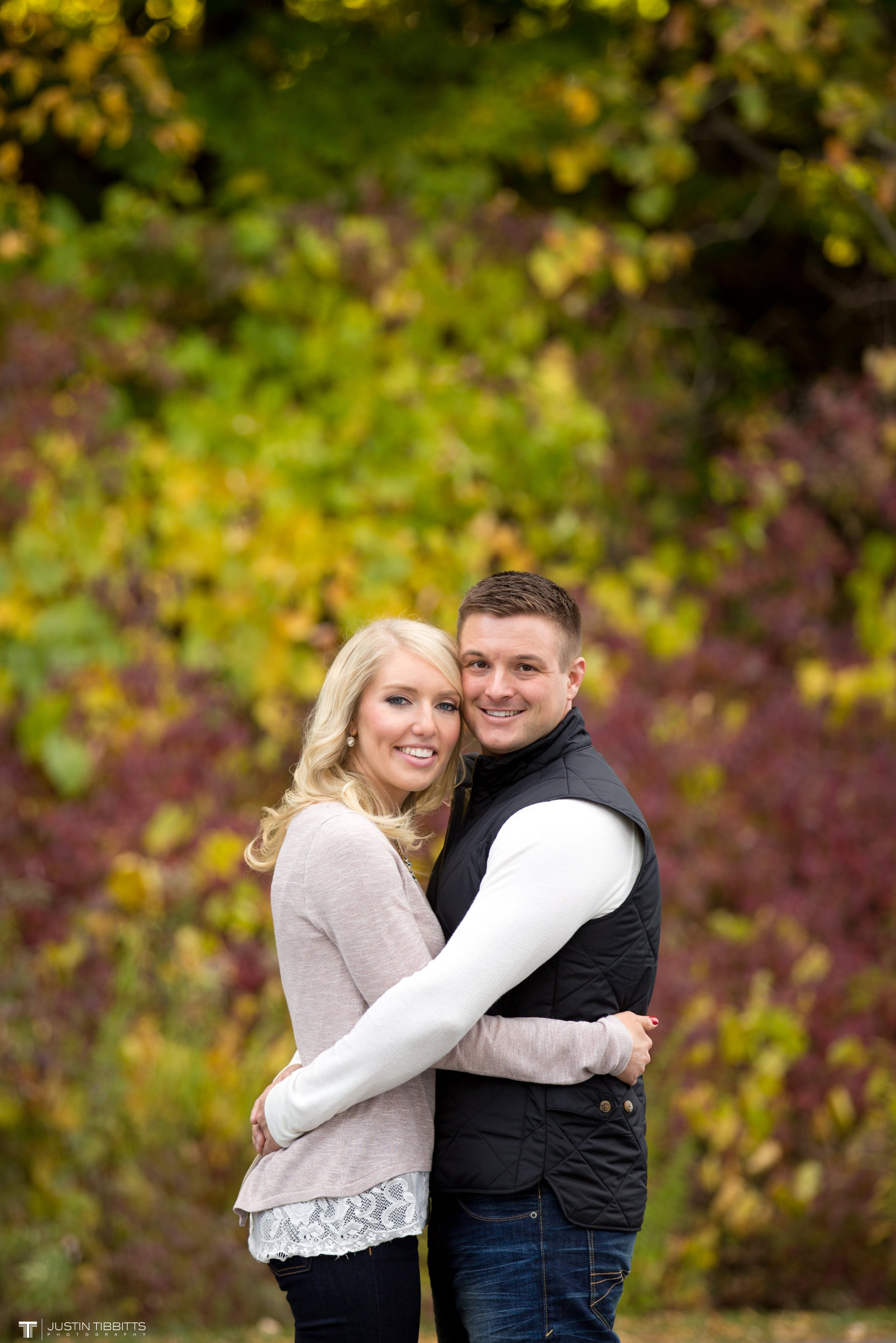 thatcher-park-engagement-photos-with-kiersten-and-eric_0006