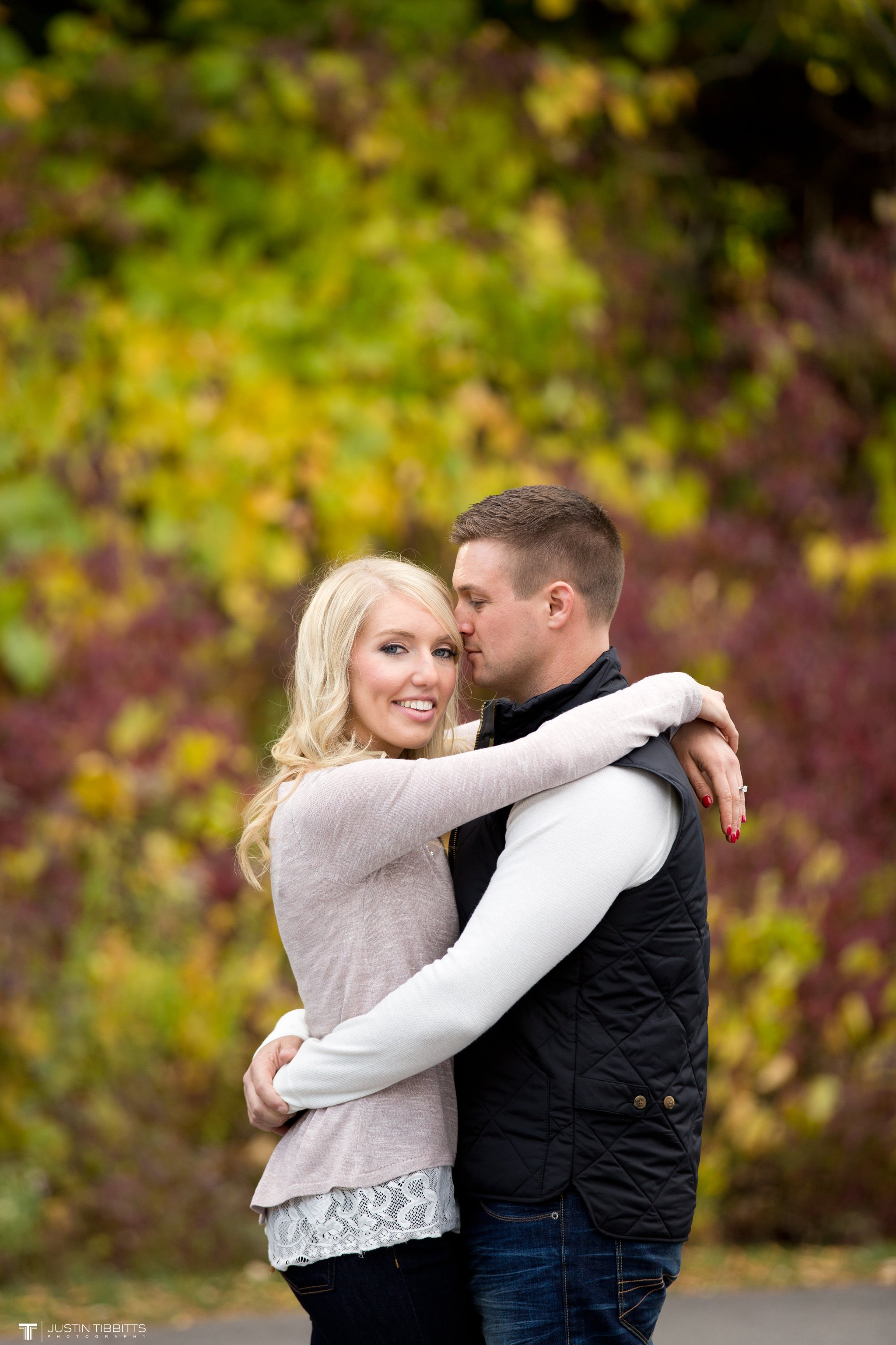 thatcher-park-engagement-photos-with-kiersten-and-eric_0007