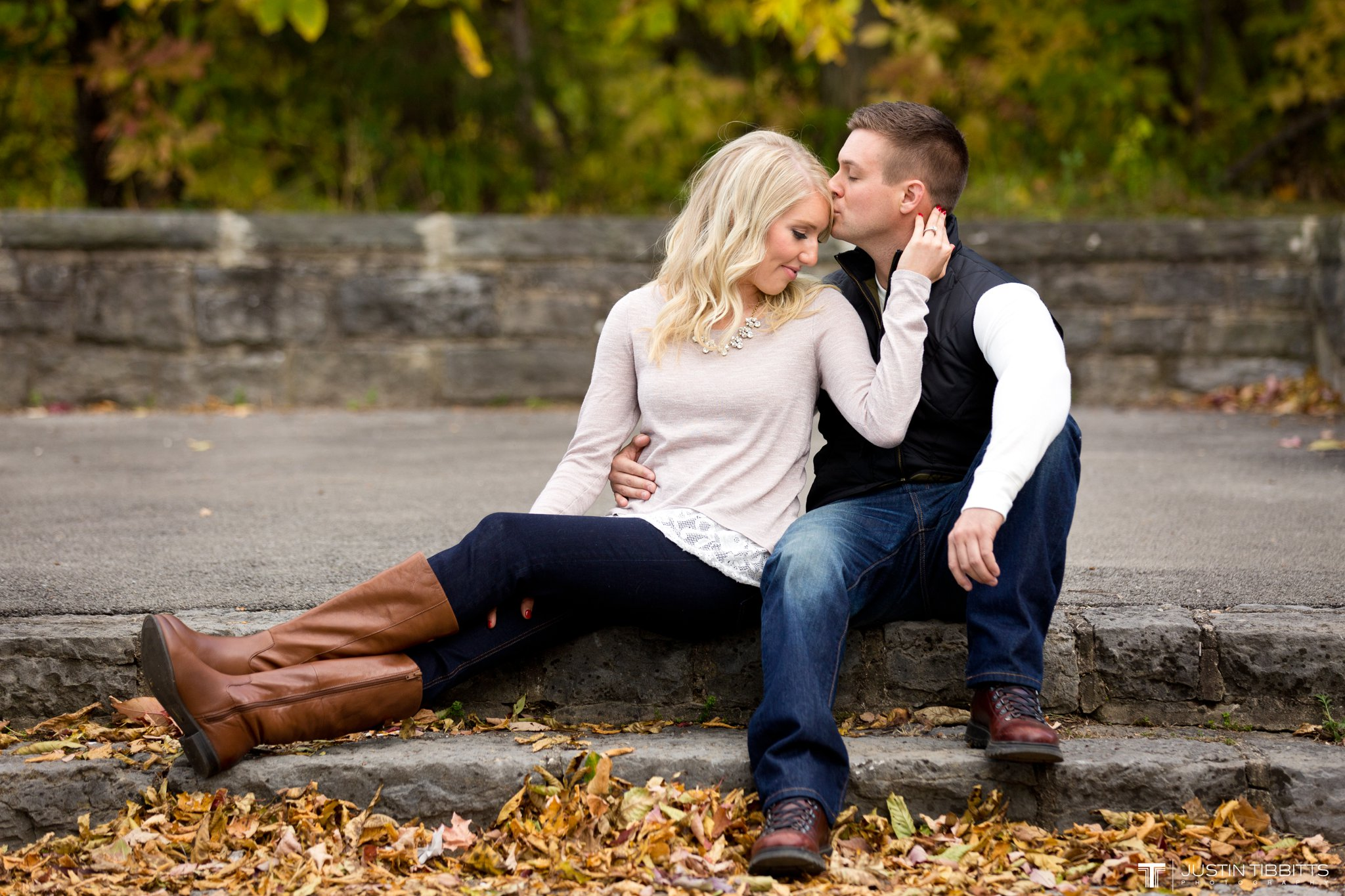 thatcher-park-engagement-photos-with-kiersten-and-eric_0008