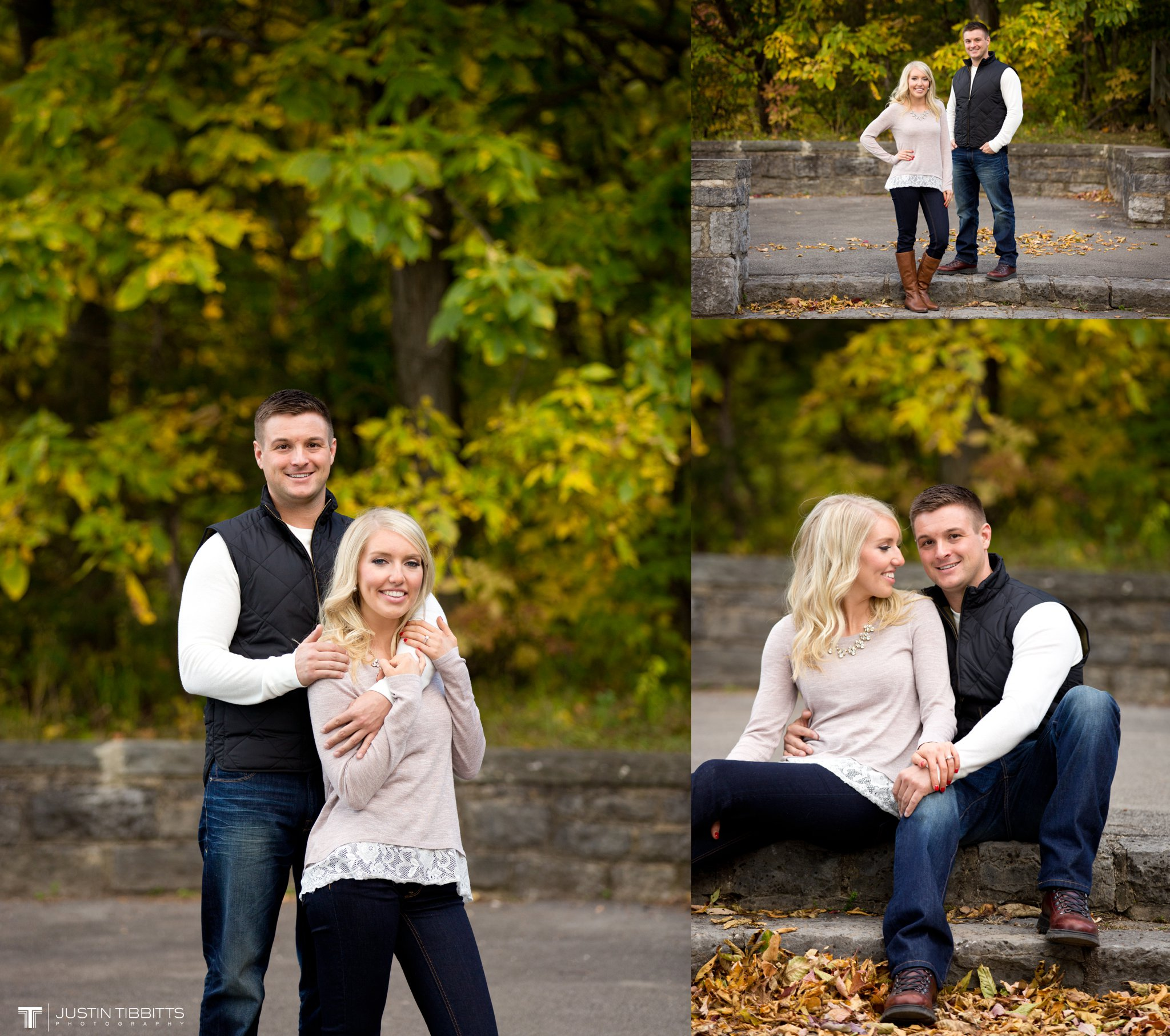 thatcher-park-engagement-photos-with-kiersten-and-eric_0009