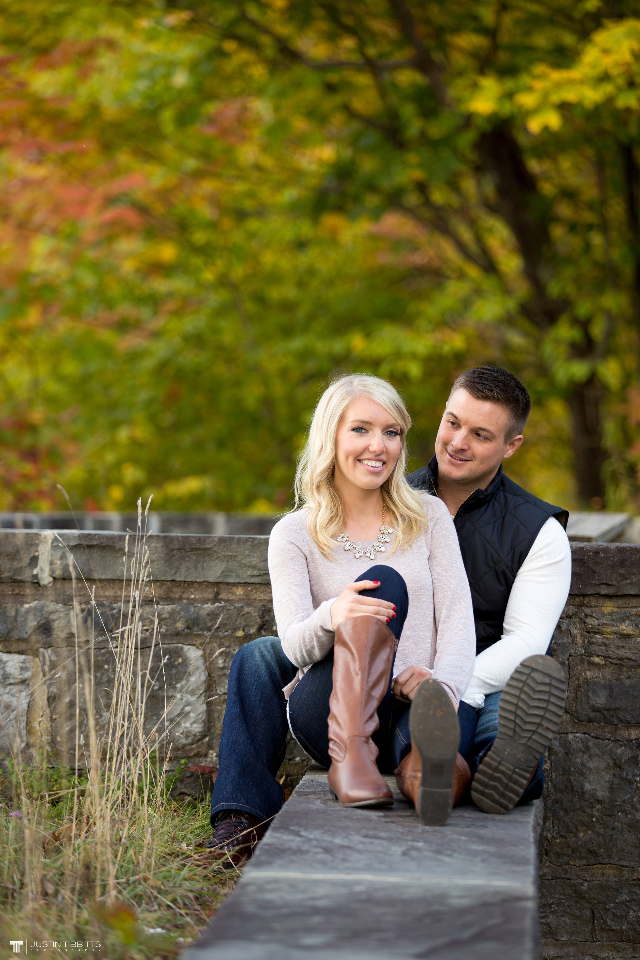 thatcher-park-engagement-photos-with-kiersten-and-eric_0010