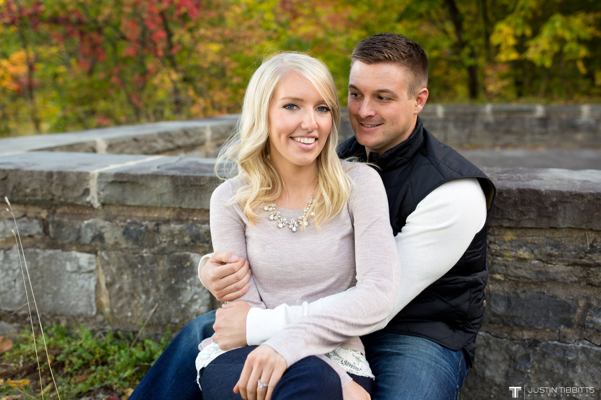 thatcher-park-engagement-photos-with-kiersten-and-eric_0011
