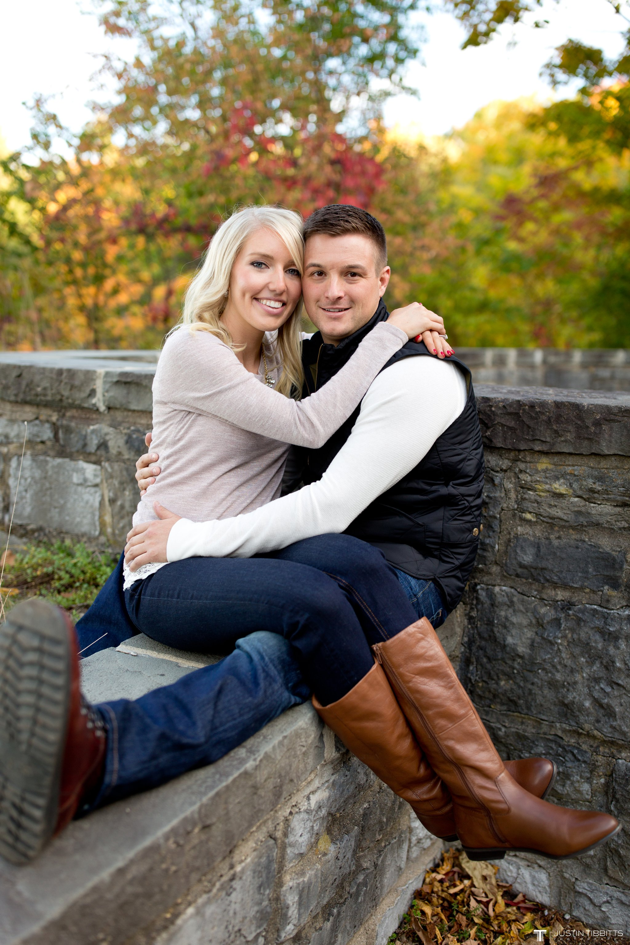 thatcher-park-engagement-photos-with-kiersten-and-eric_0014