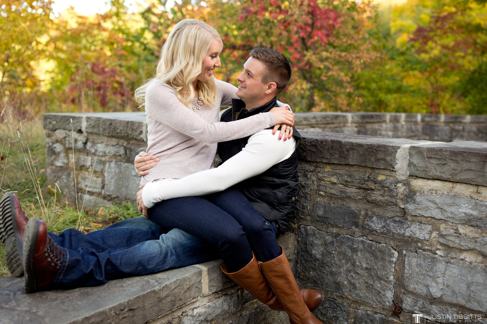 thatcher-park-engagement-photos-with-kiersten-and-eric_0015