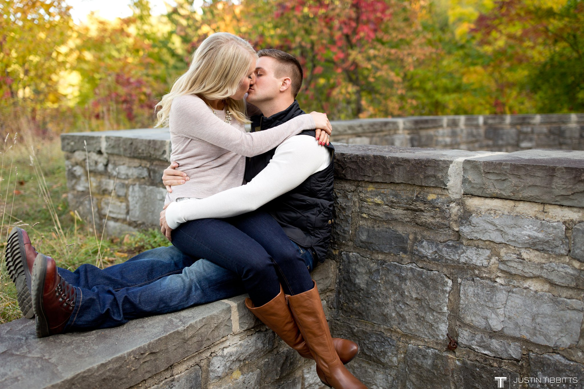 thatcher-park-engagement-photos-with-kiersten-and-eric_0016