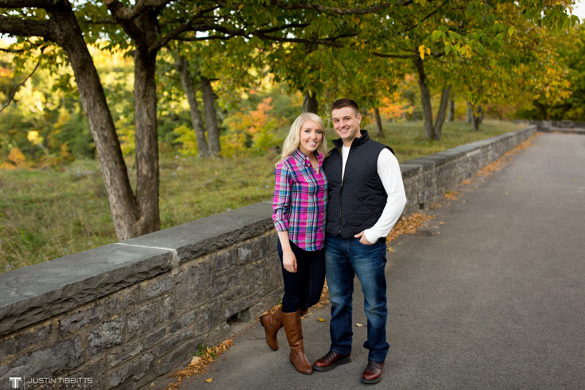 thatcher-park-engagement-photos-with-kiersten-and-eric_0018